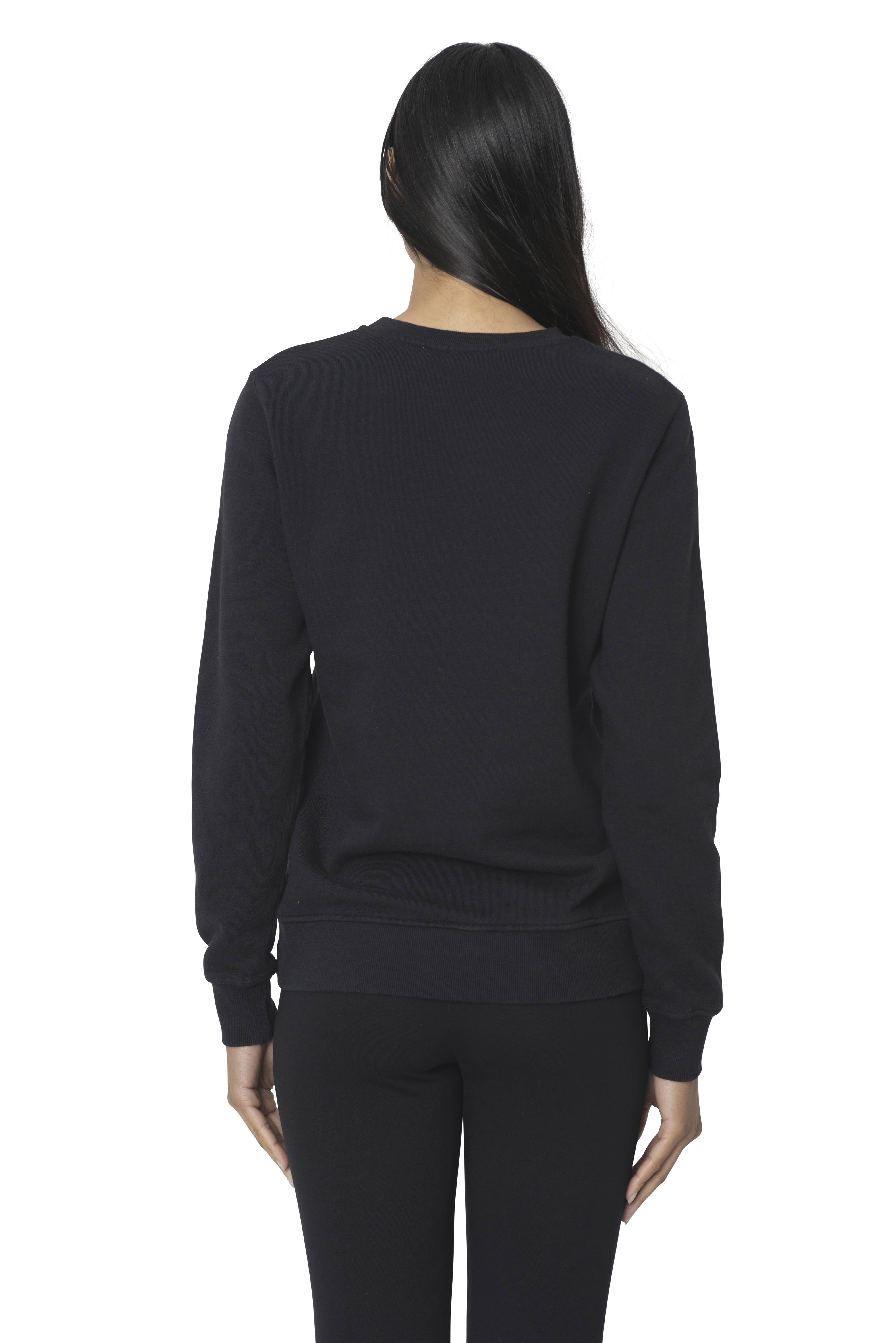 Sweatshirt ABELHA F 2