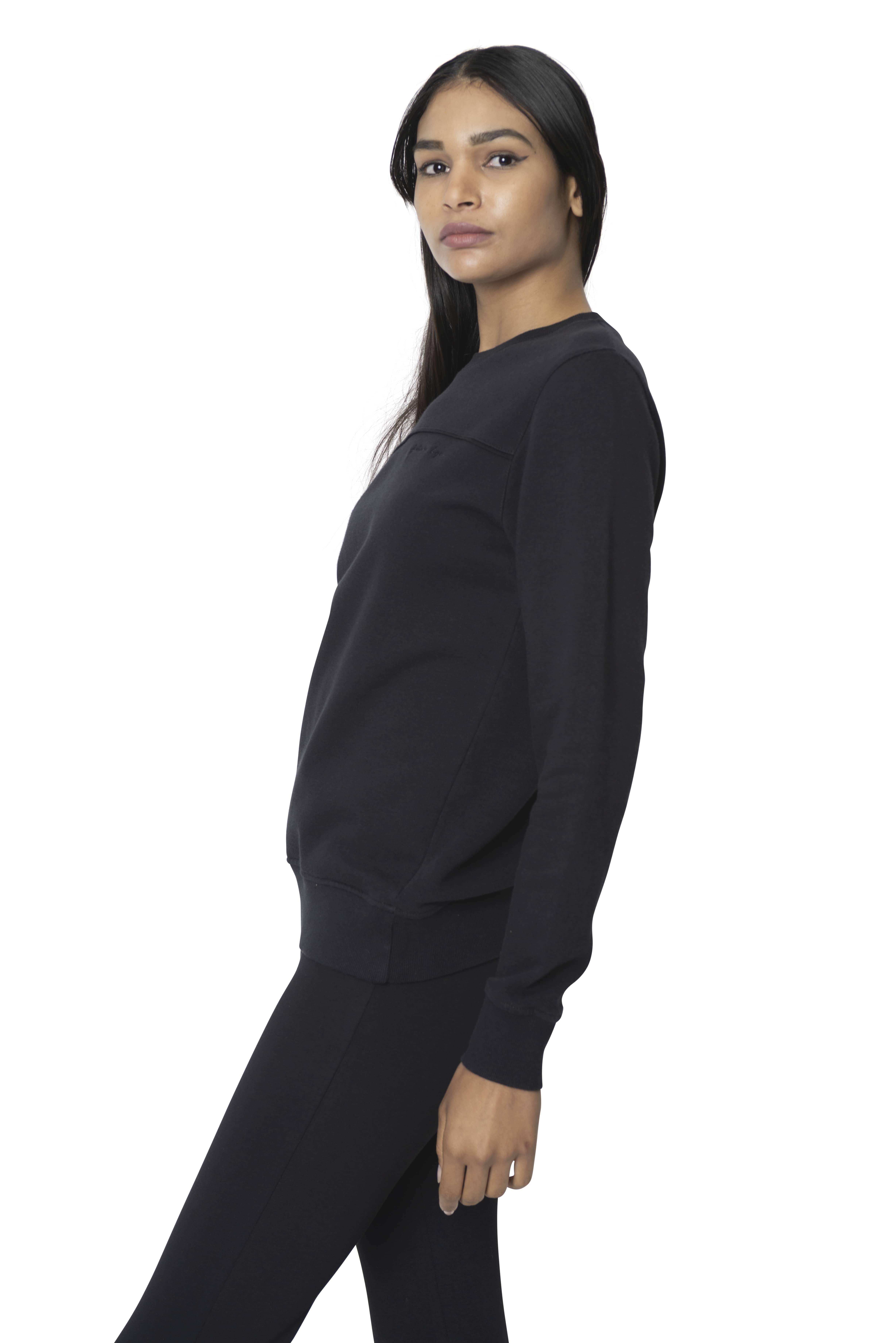 Sweatshirt ABELHA F 3