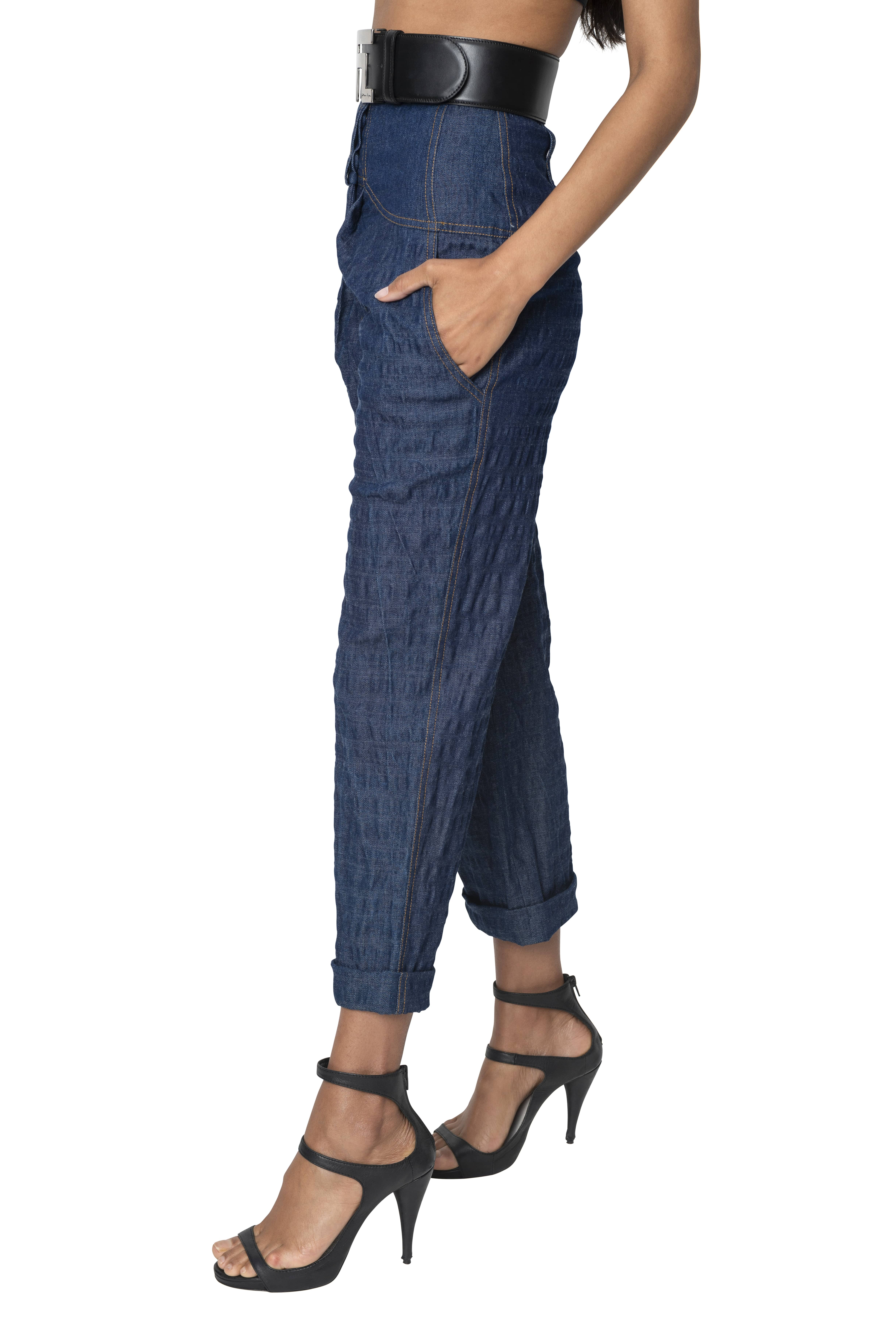 Trousers ASTER 2