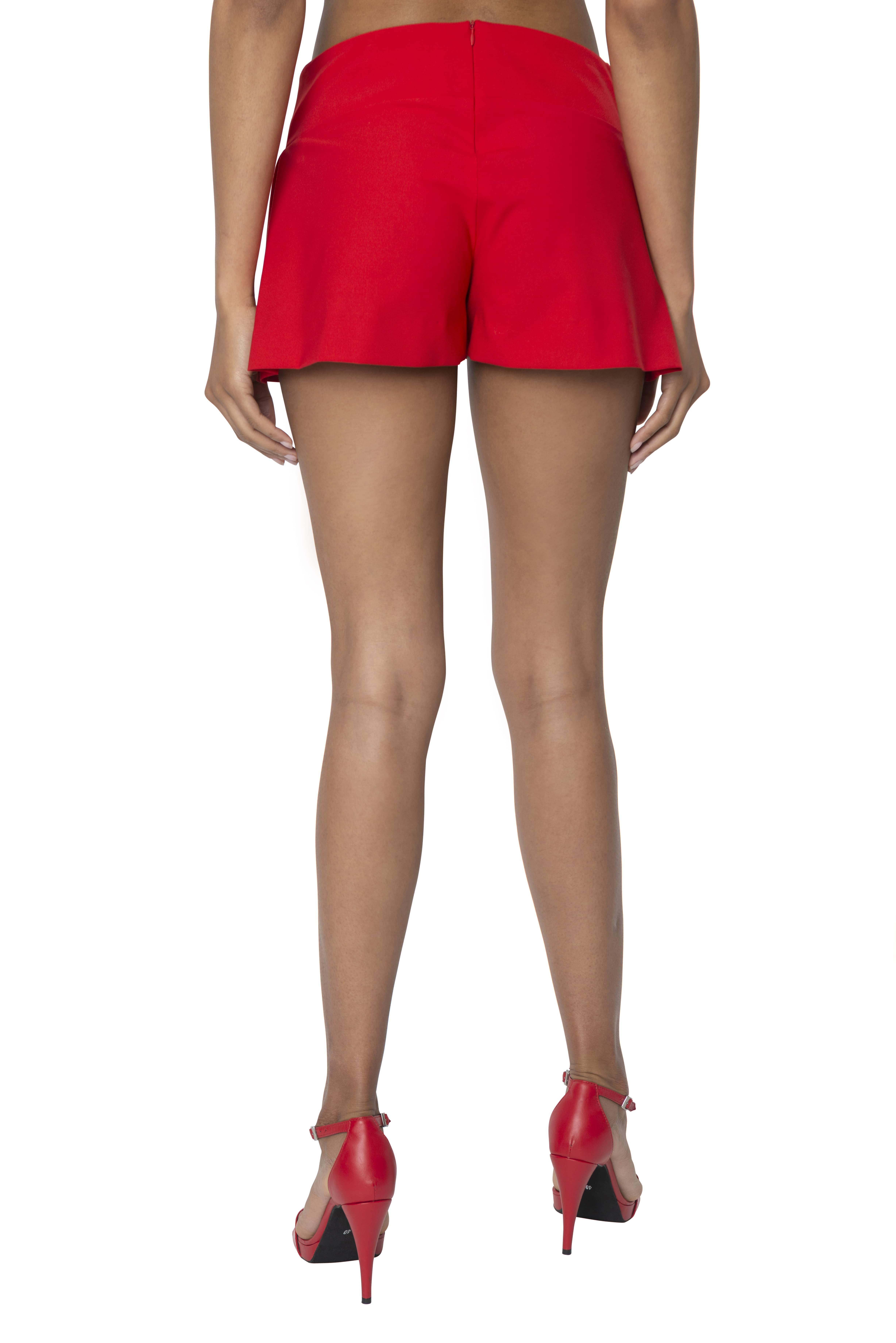 Shorts CICLAME I 1