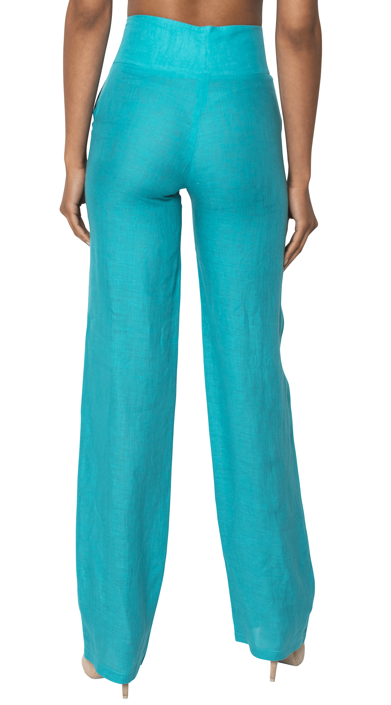 Trousers PLEIONE 0
