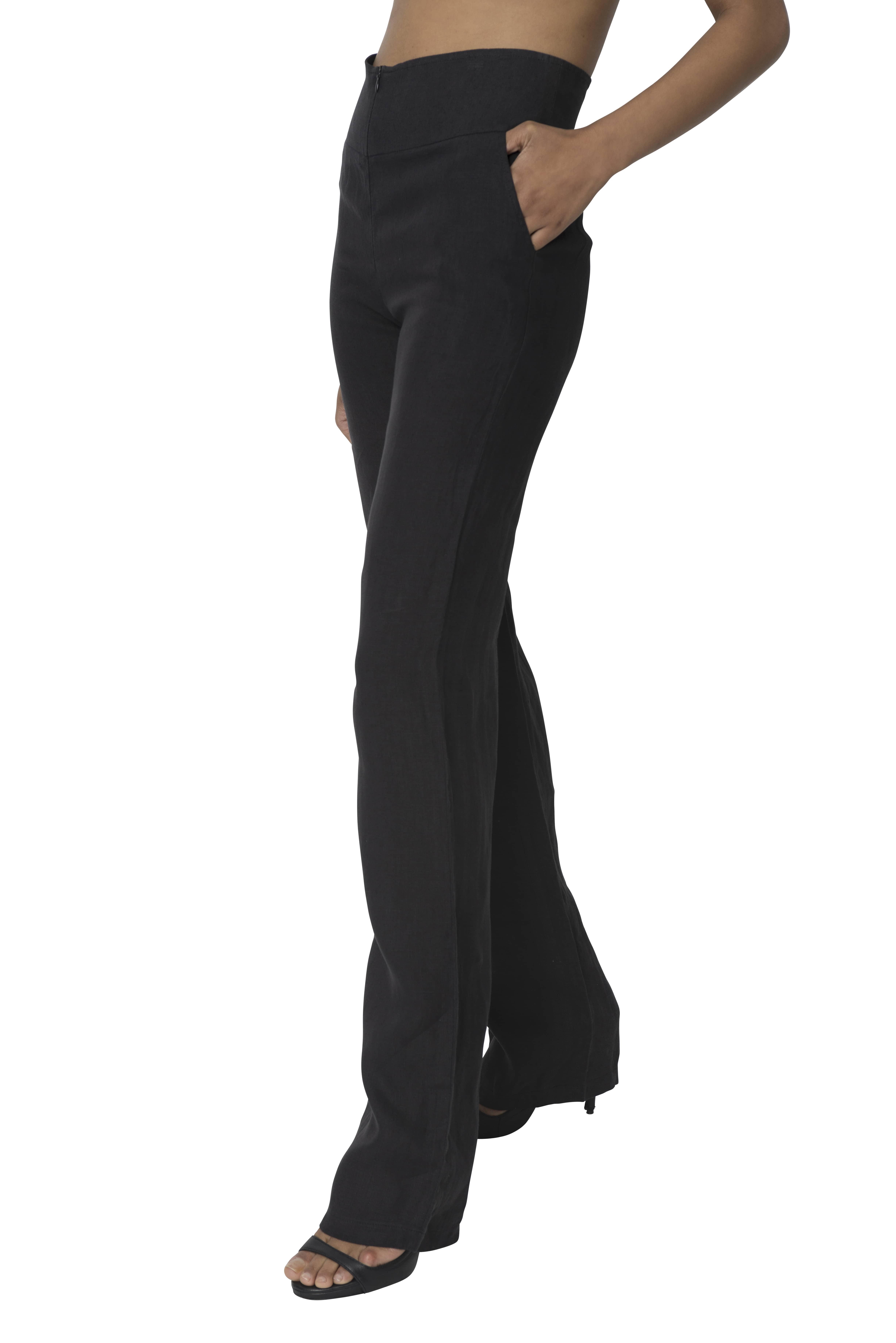 Trousers PLEIONE I 3