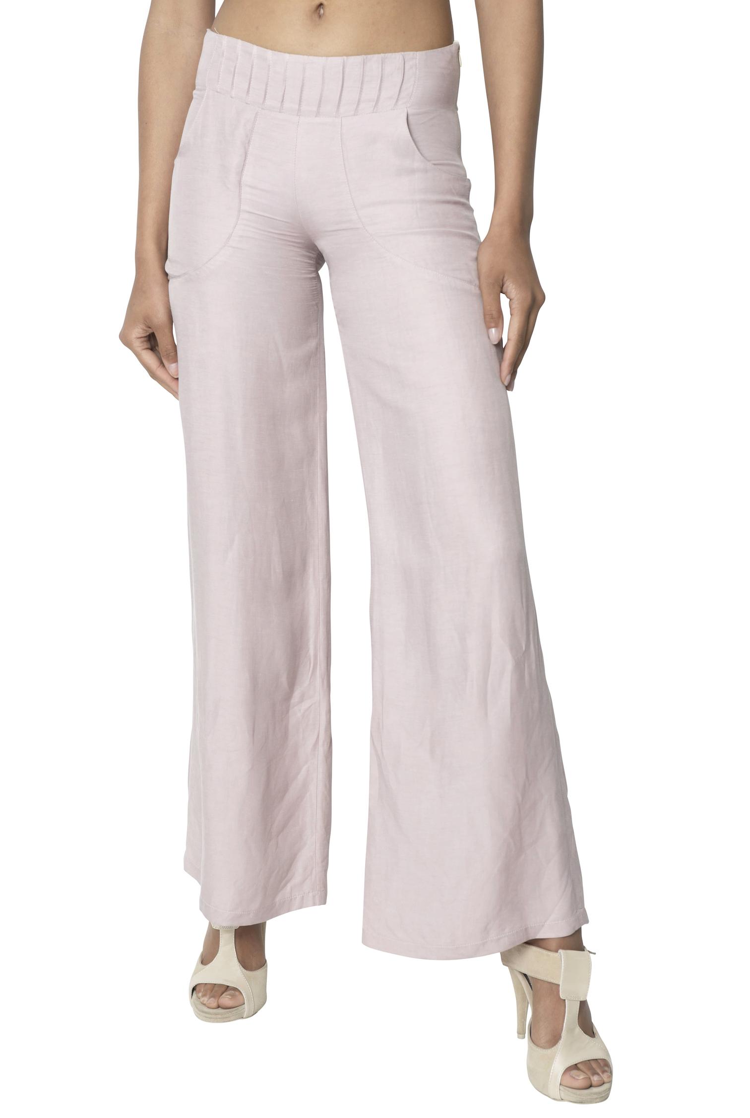 Trousers CIRCINUS 0