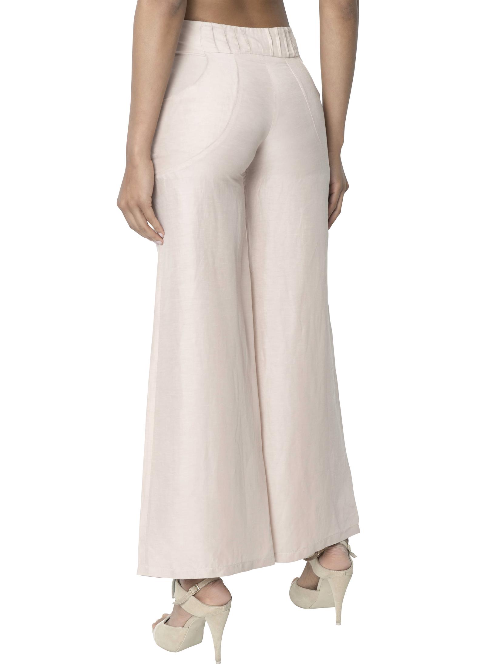 Trousers CIRCINUS I 3