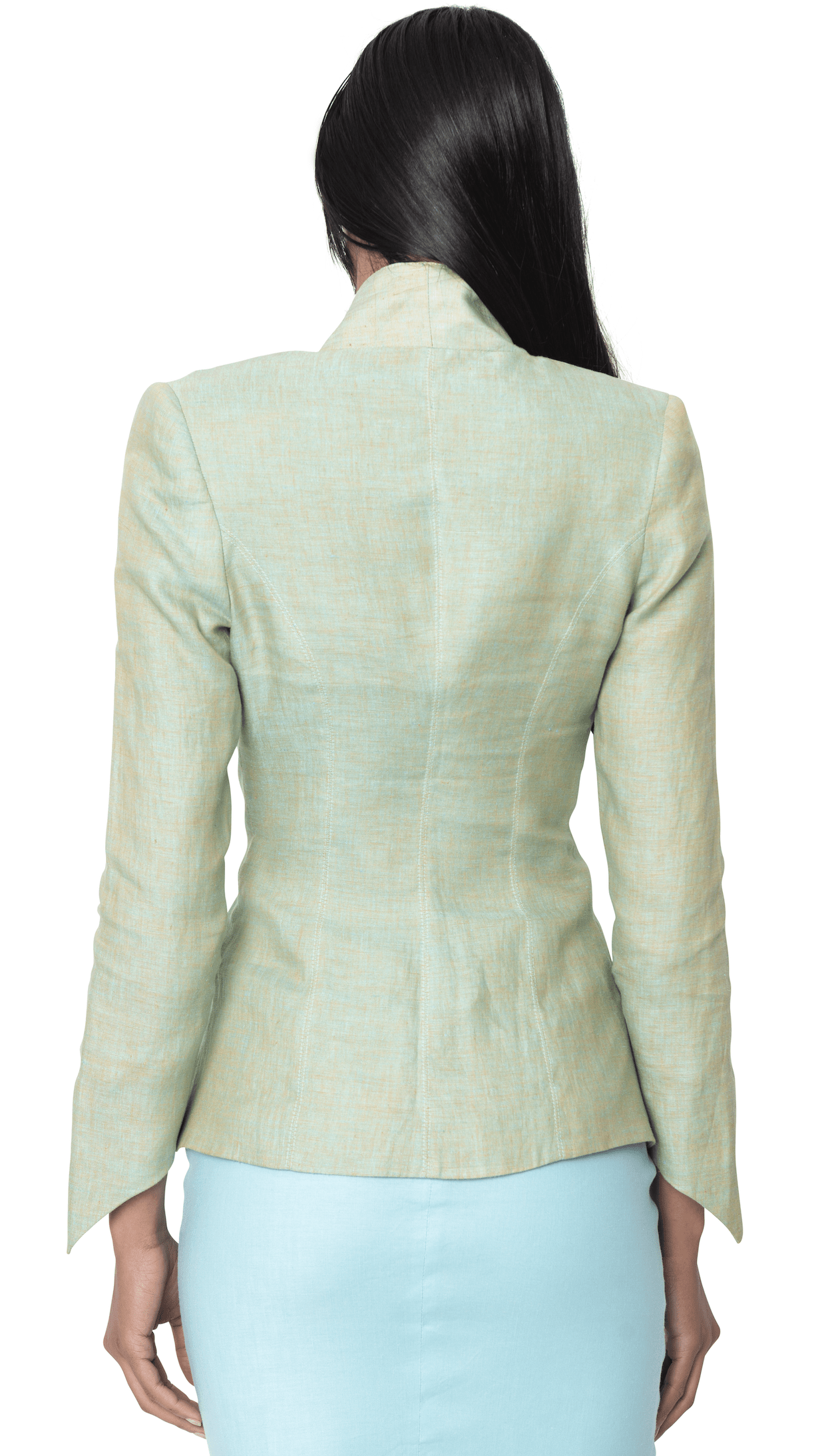 Jacket ANTLIA 3