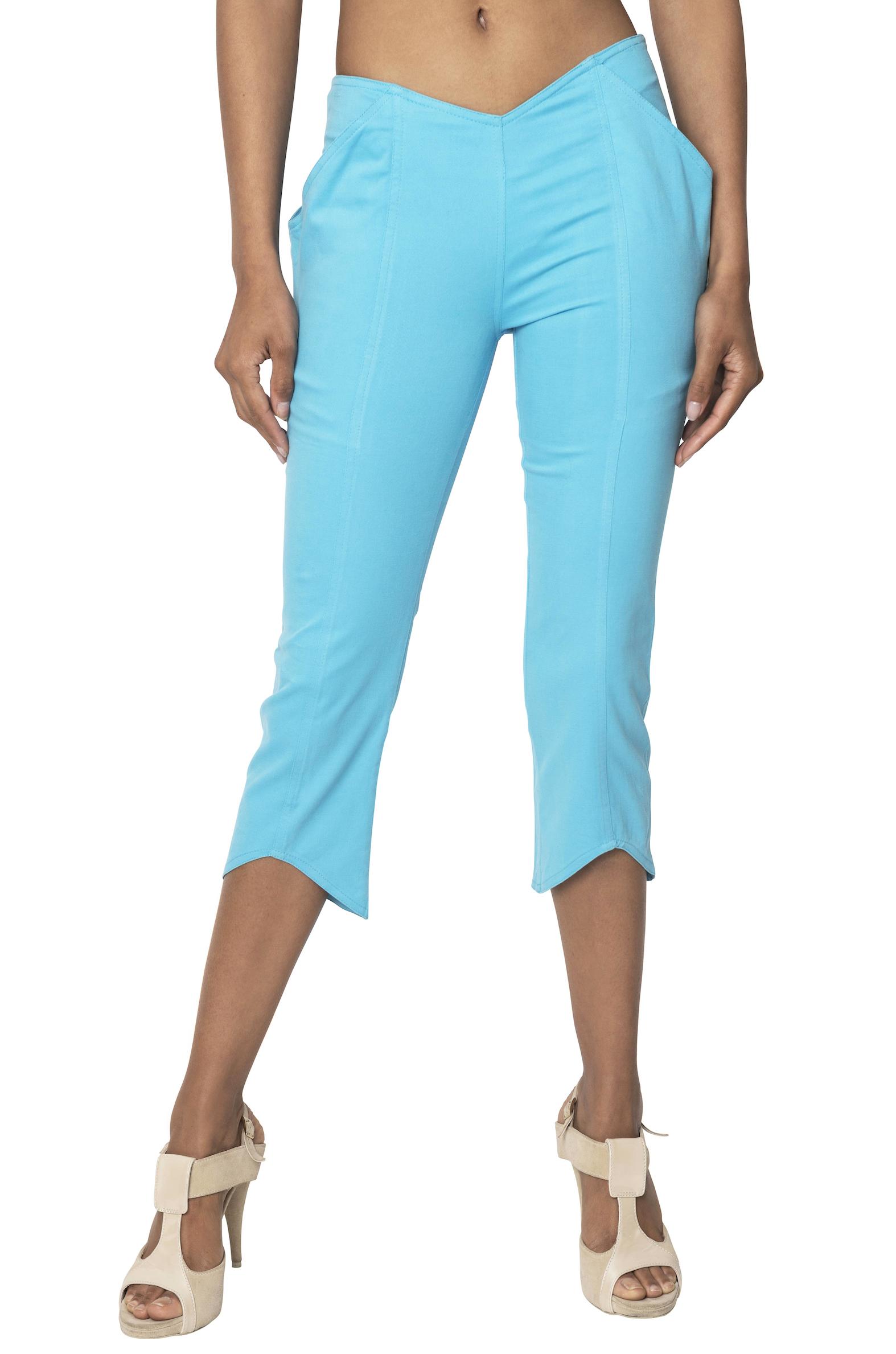 Trousers VELAE 0