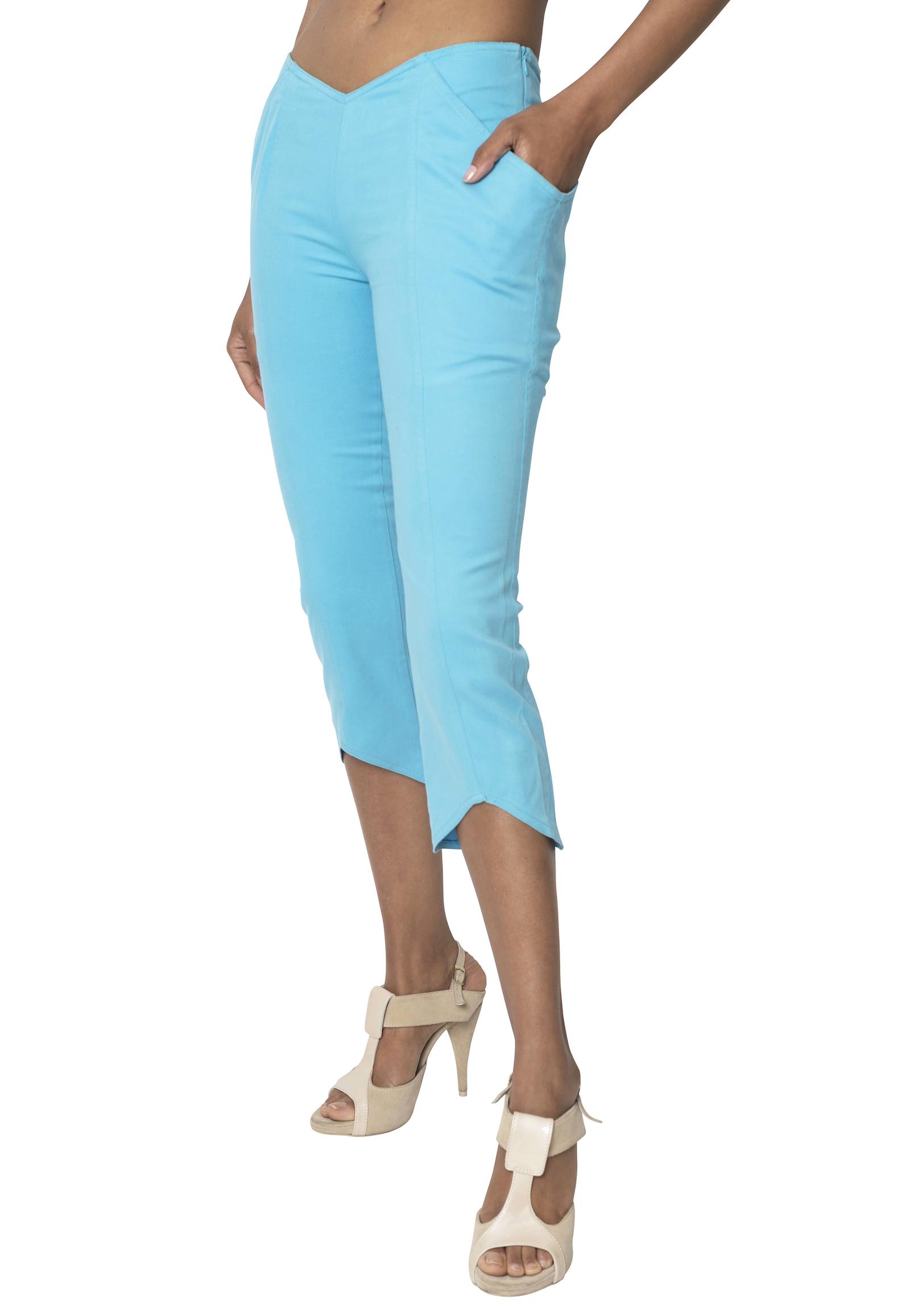 Trousers VELAE 1