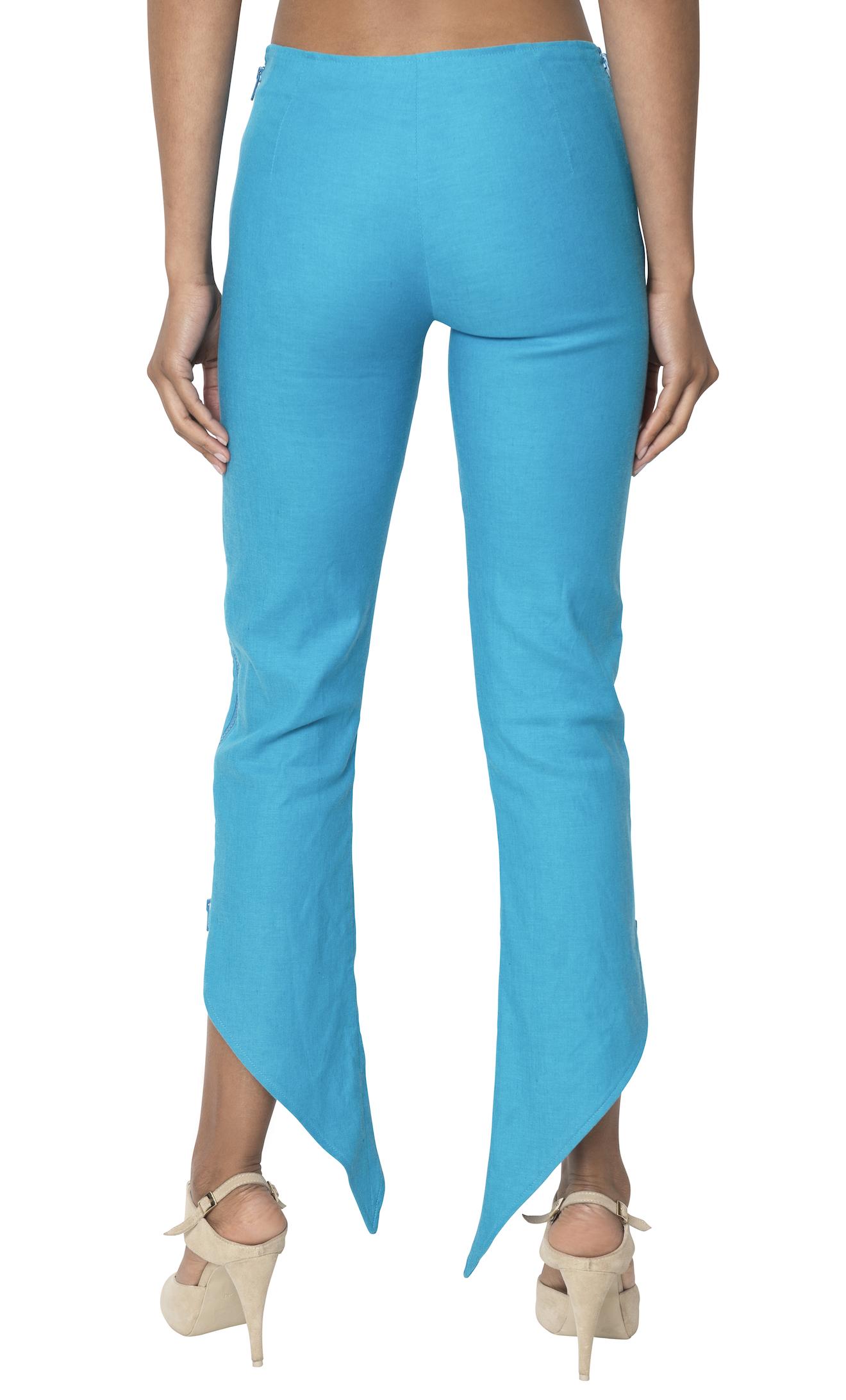 Trousers CÉU I 0