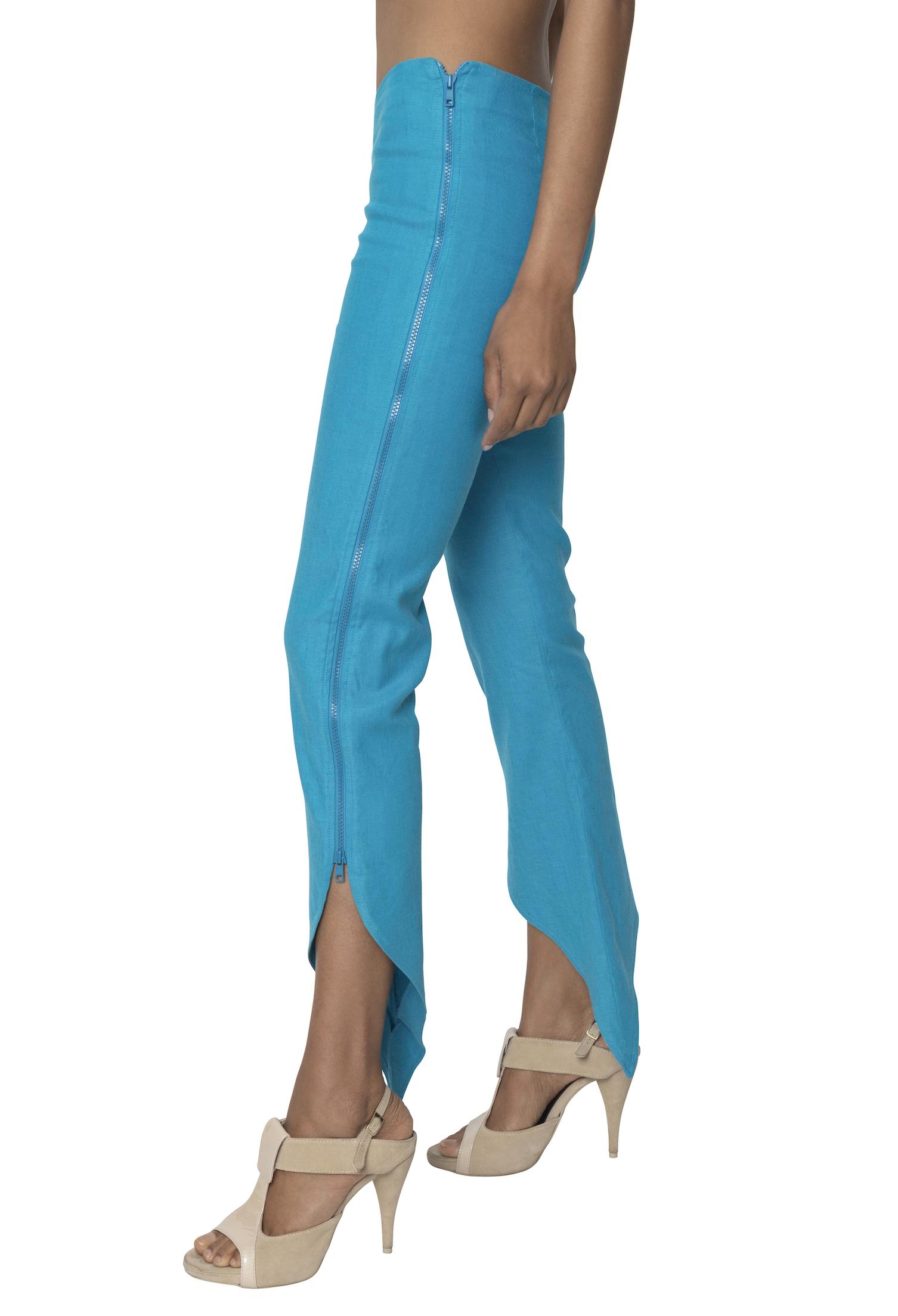 Trousers CÉU I 1