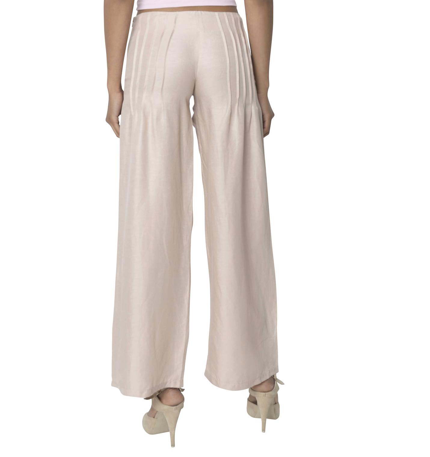 Trousers ATHEBYNE 1