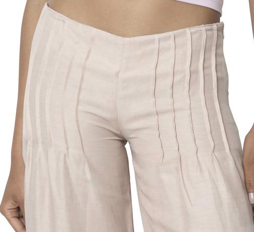 Trousers ATHEBYNE 3