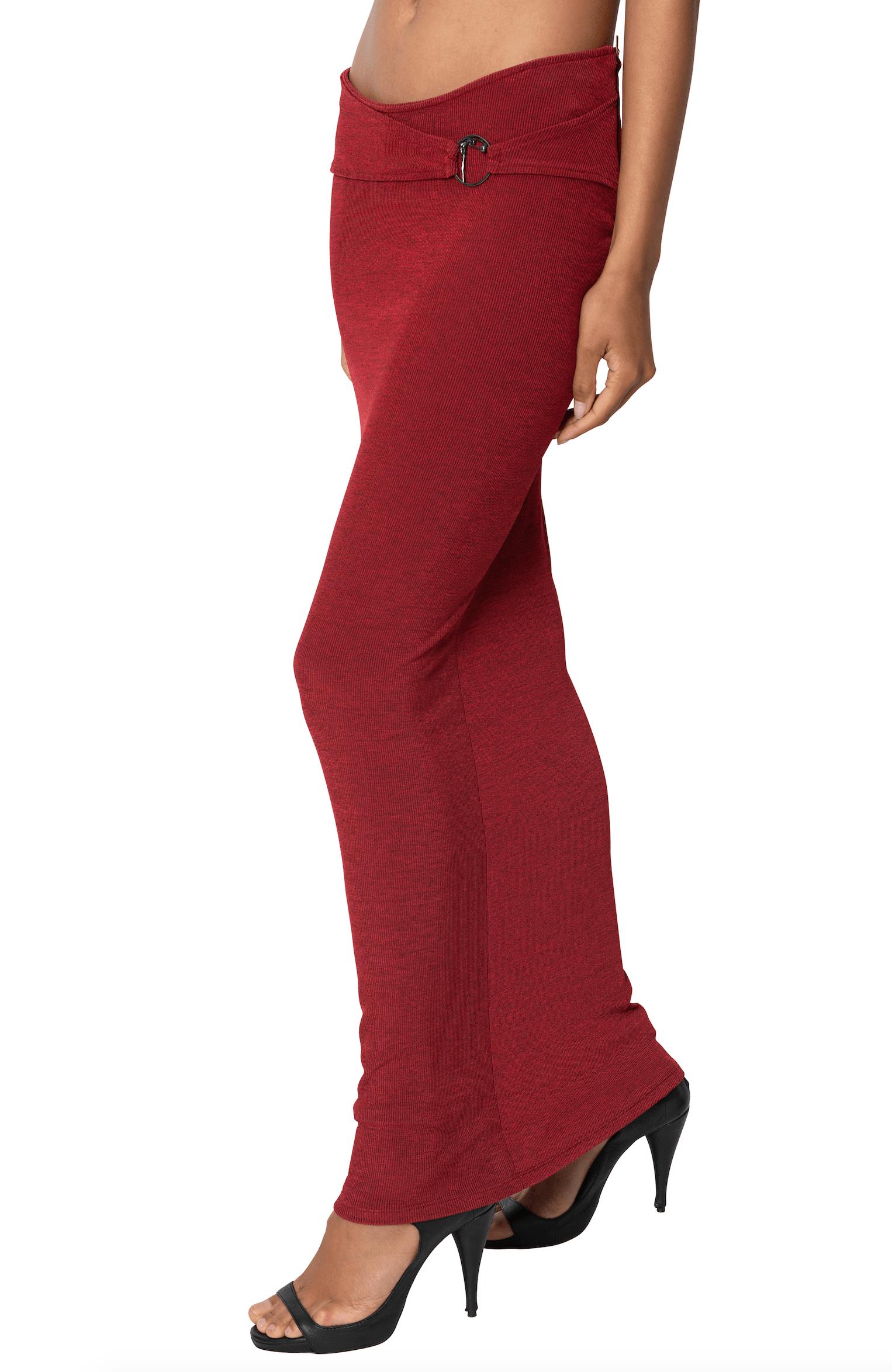 Skirt ALKALUROPS 1