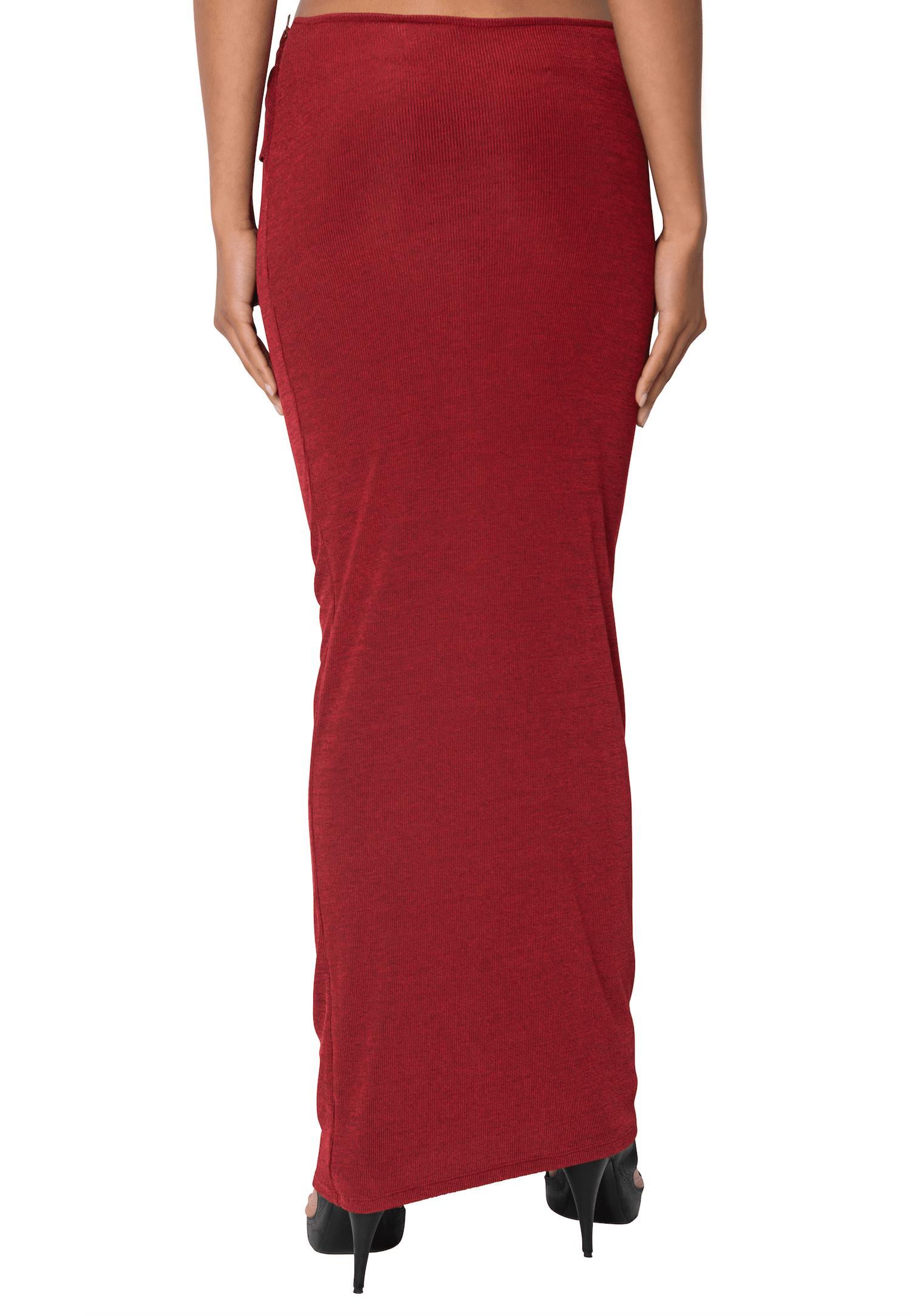 Skirt ALKALUROPS 3