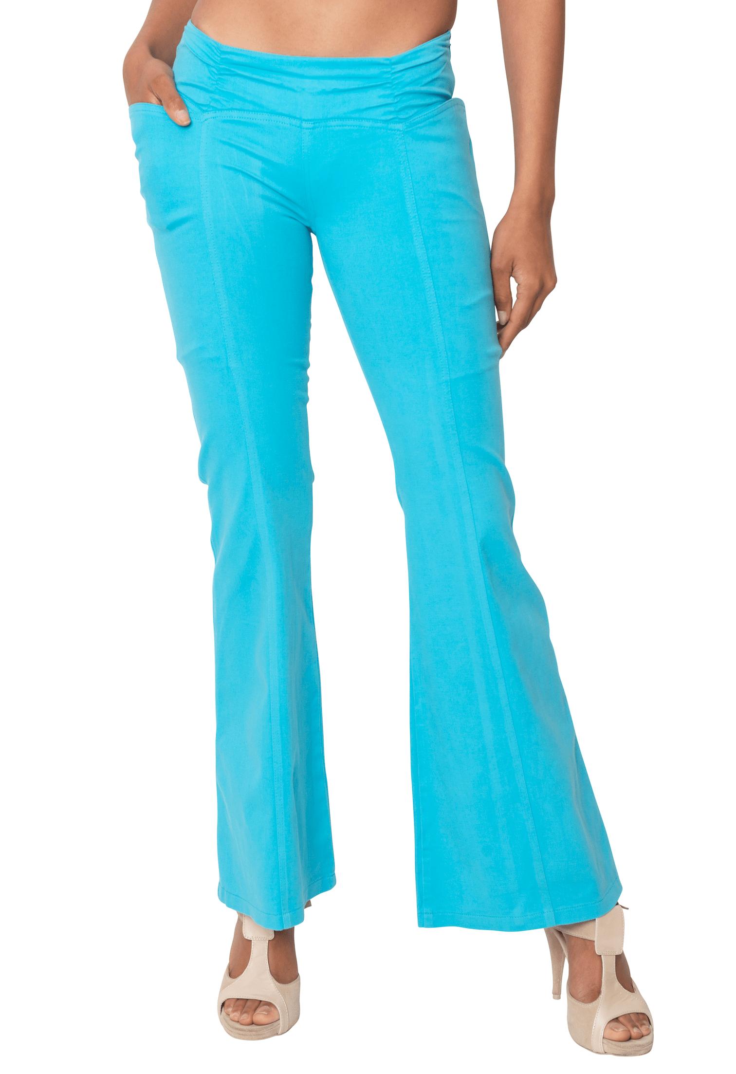 Trousers ALNITAK 0