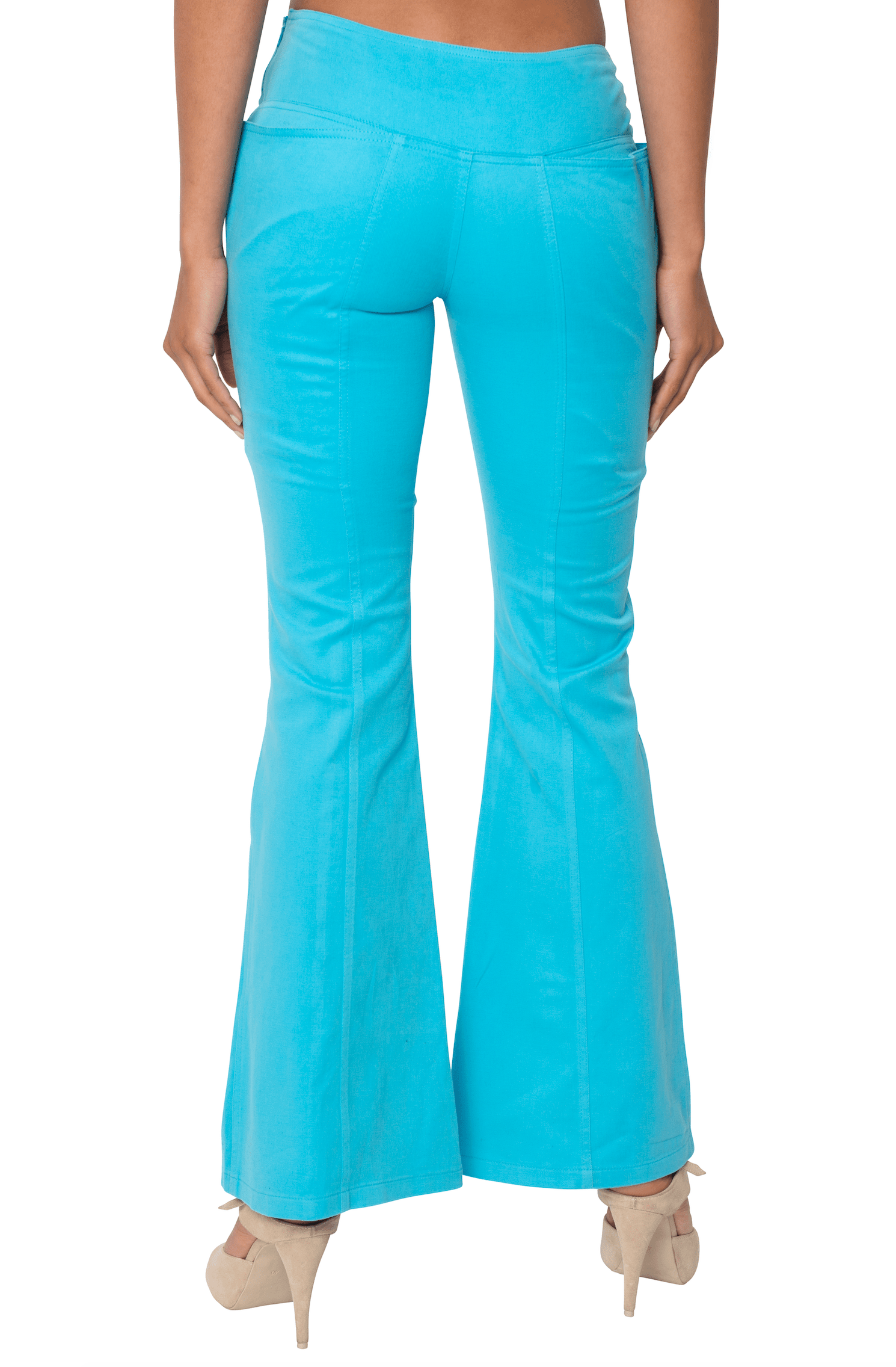 Trousers ALNITAK 2