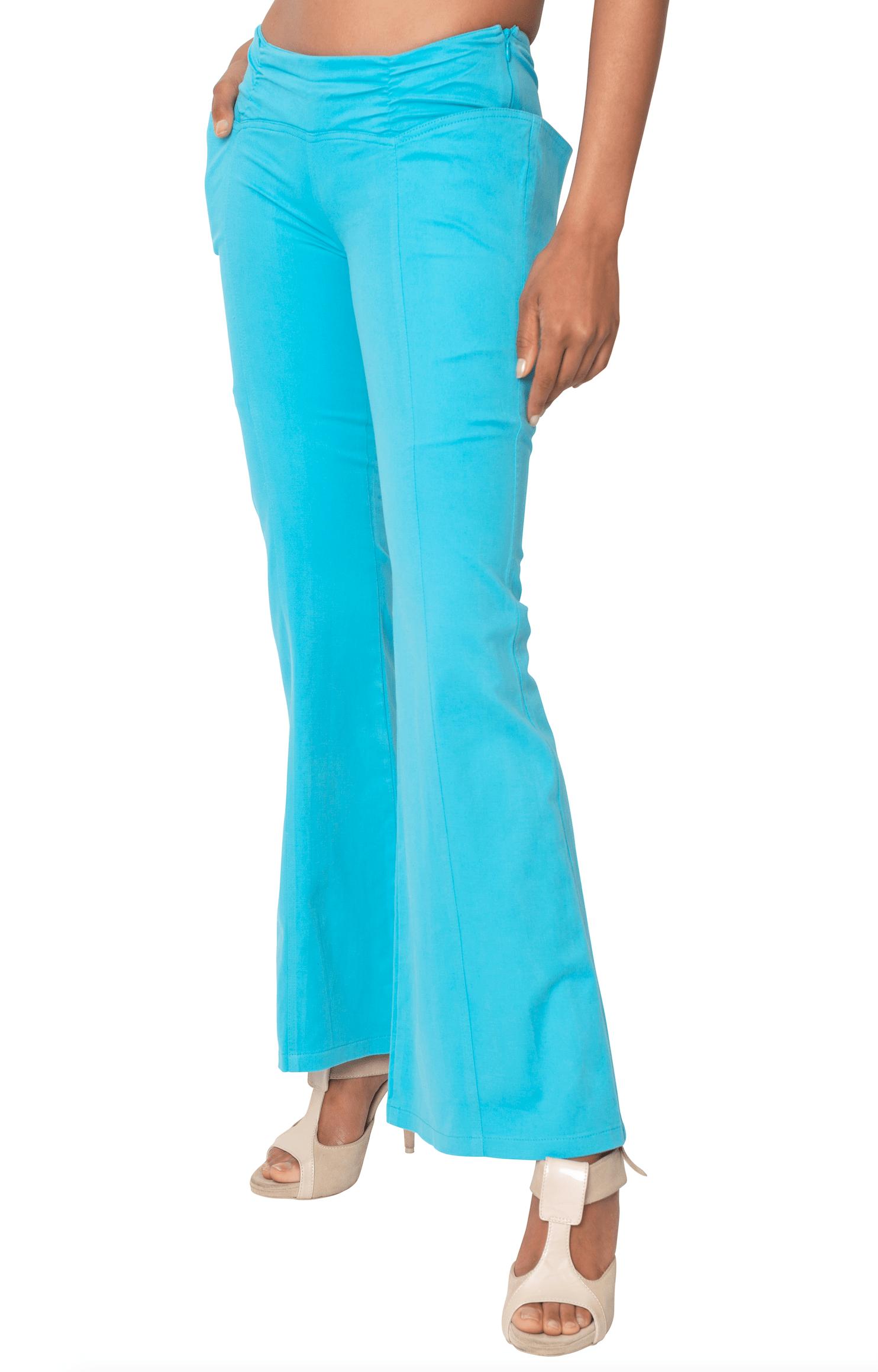 Trousers ALNITAK 3
