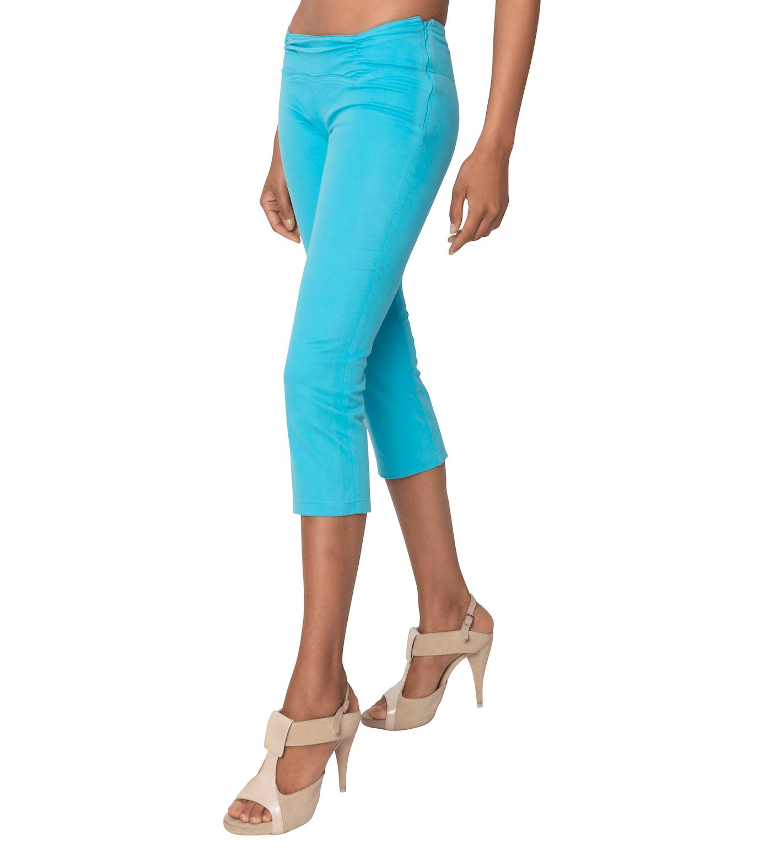 Trousers LAGARTIXA 2