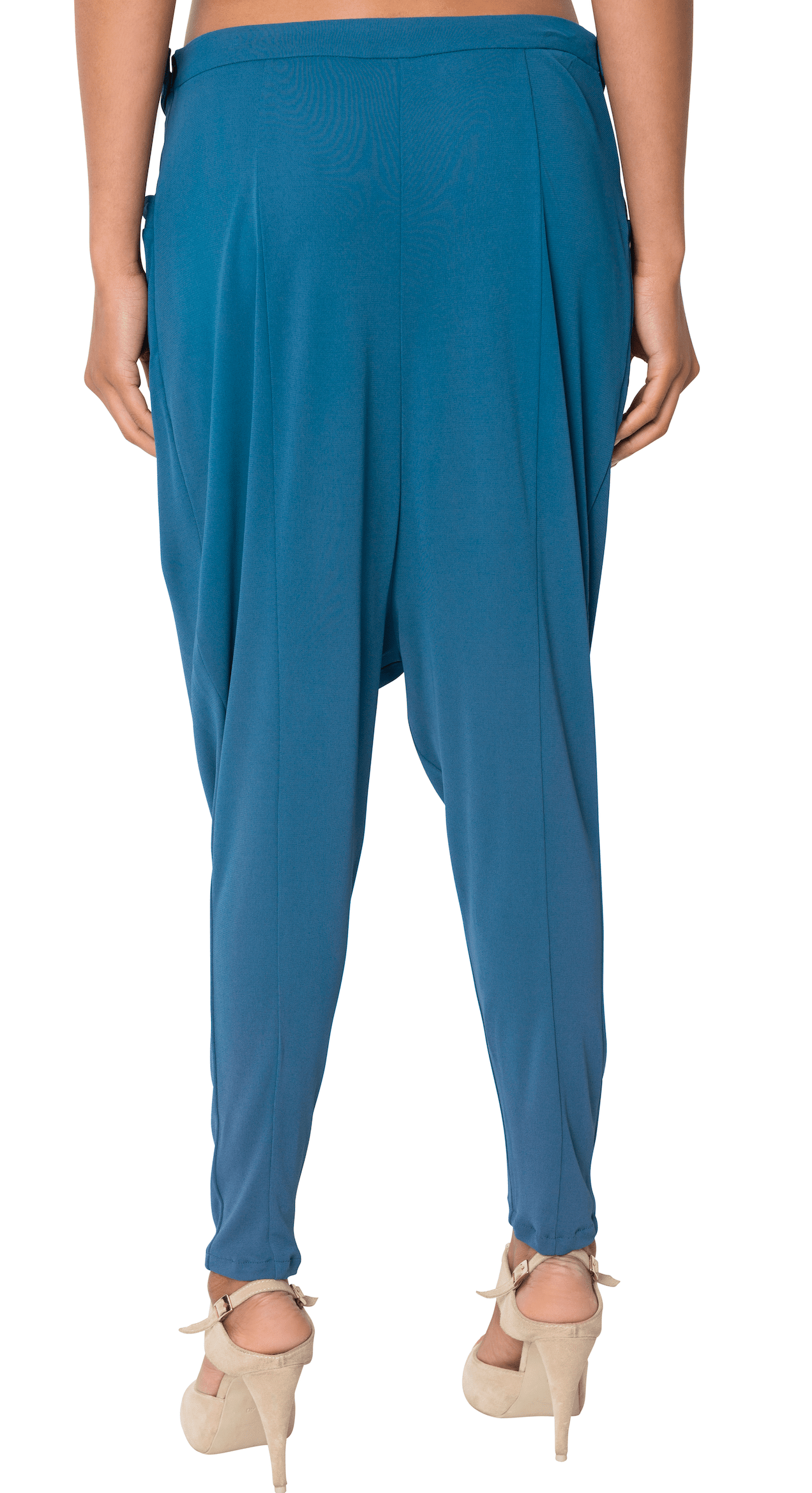 Trousers ASELLUS 2