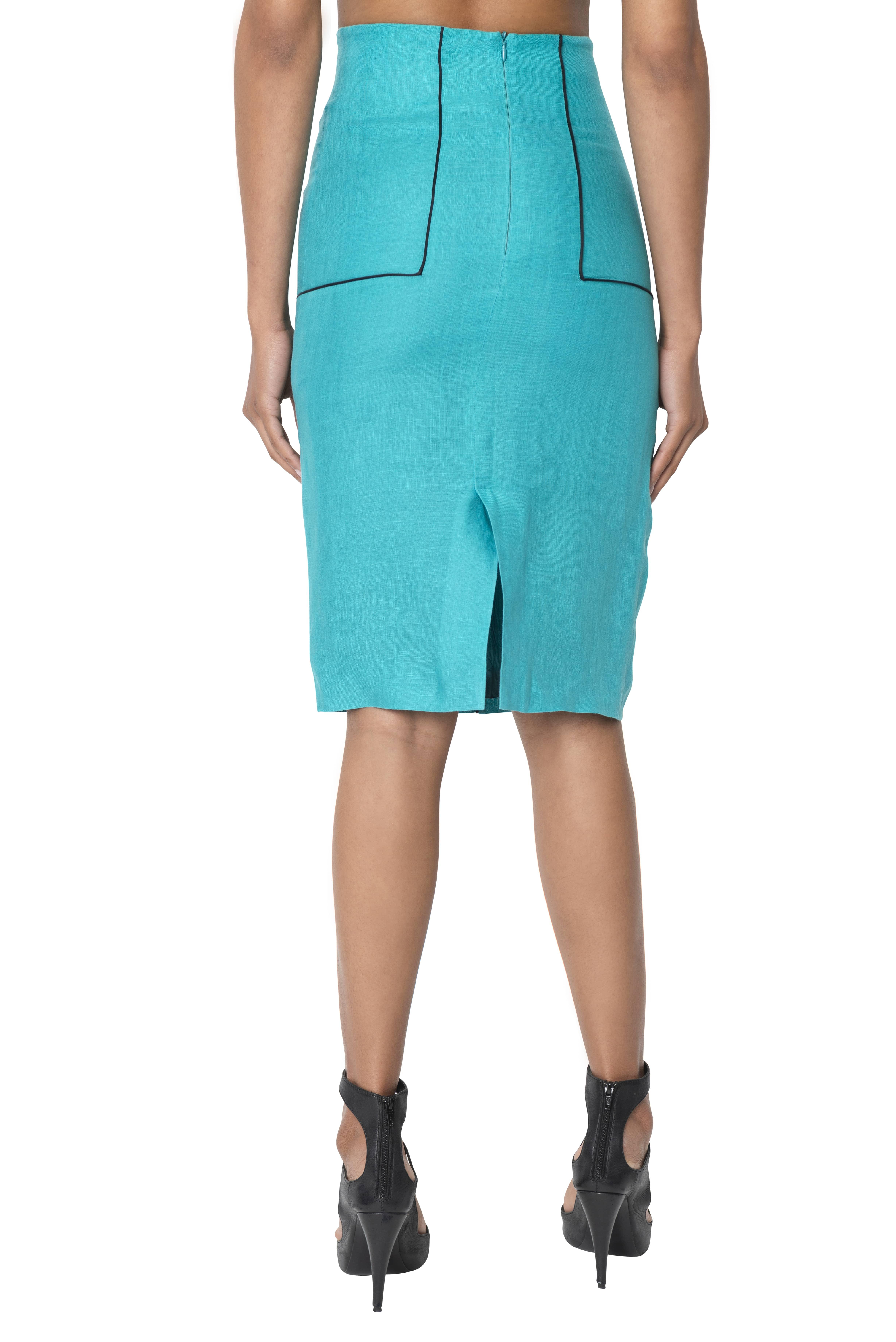 Skirt ANKAA 2
