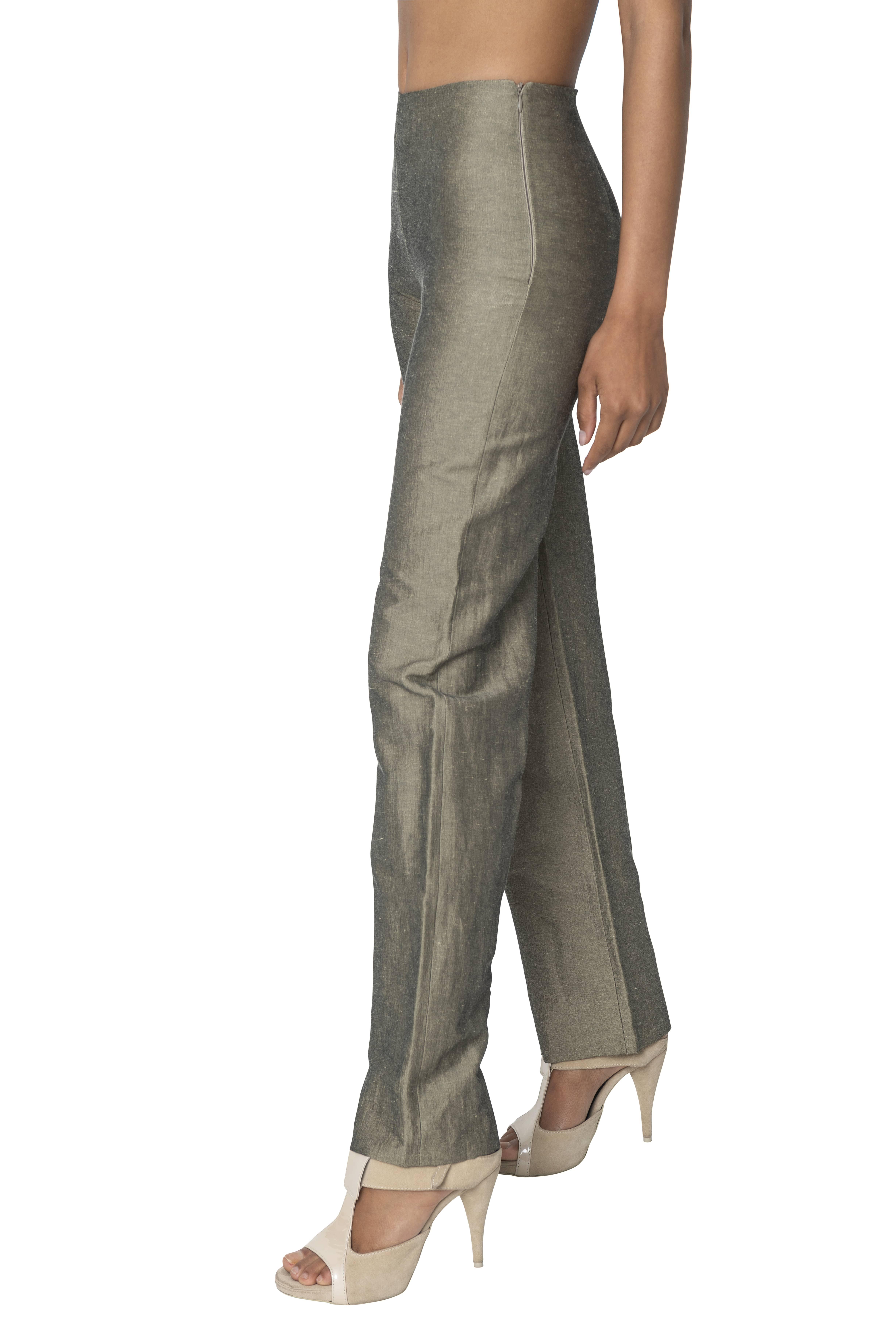 Trousers DRAGÃO 1