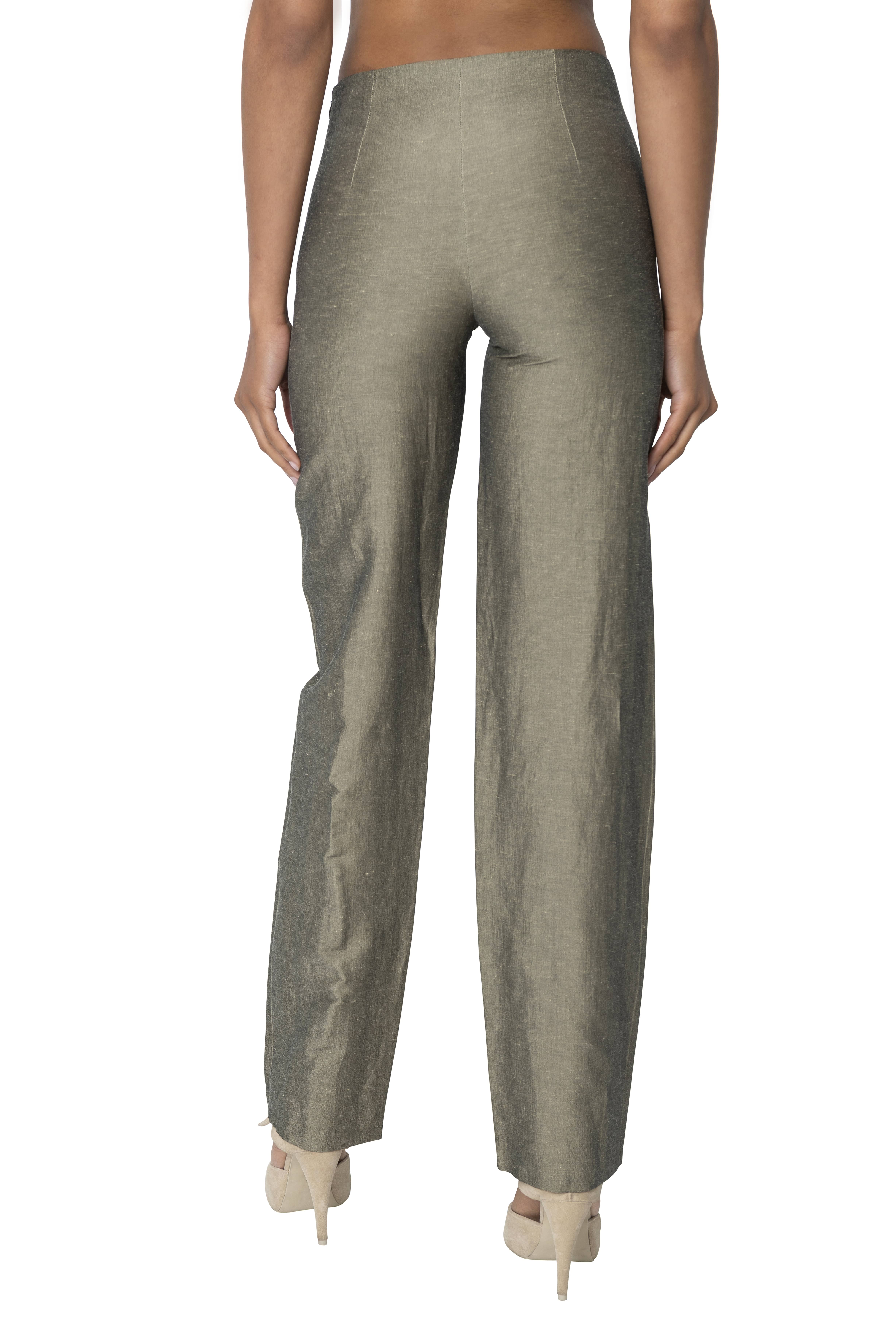 Trousers DRAGÃO 2
