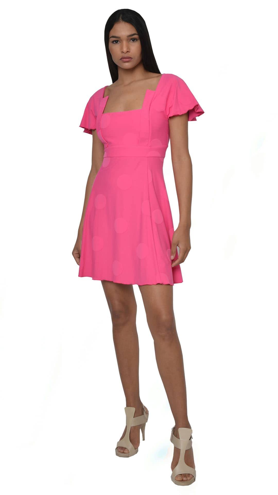 Dress MEGREZ 1