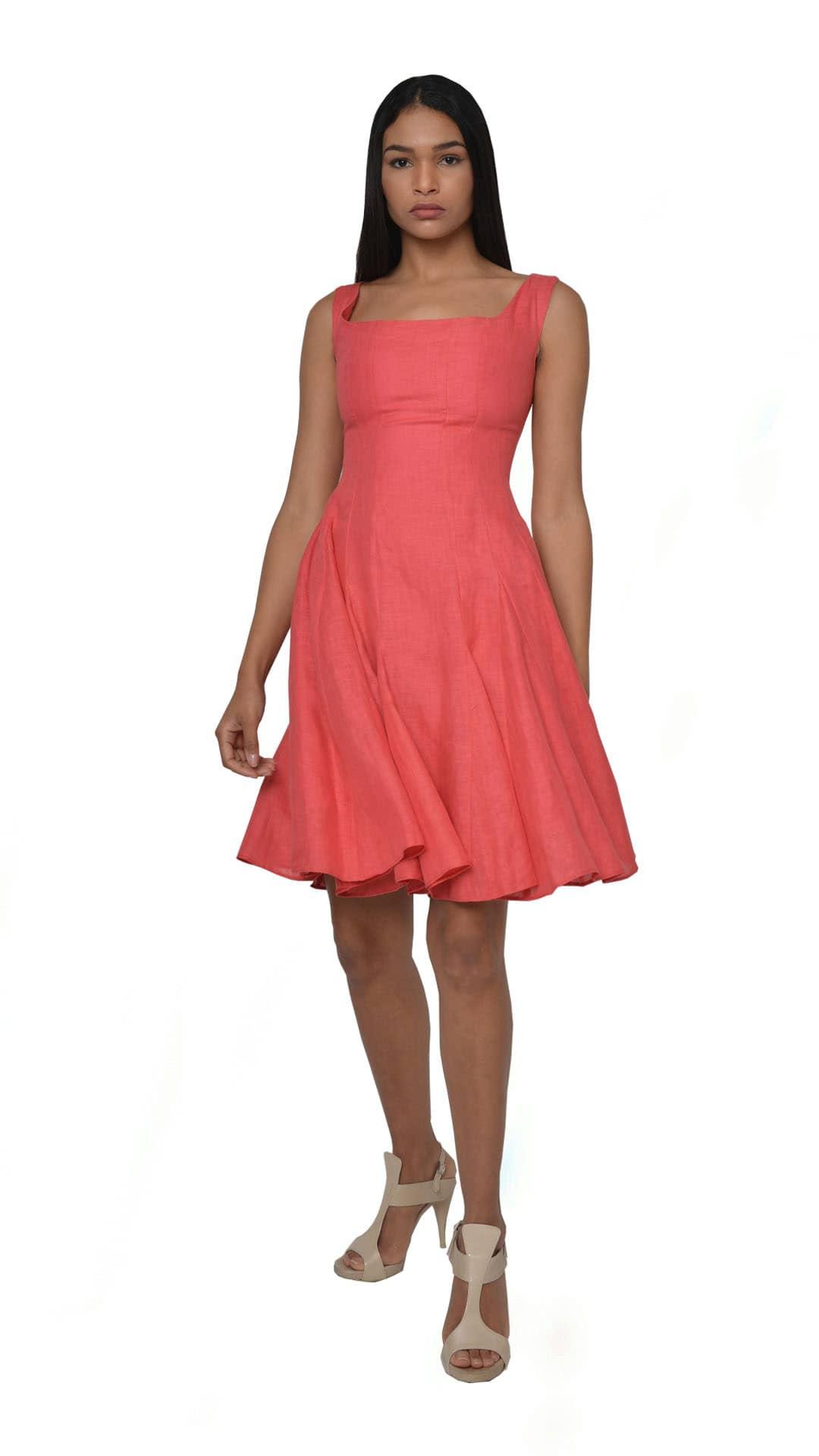 Dress JABBAH 0