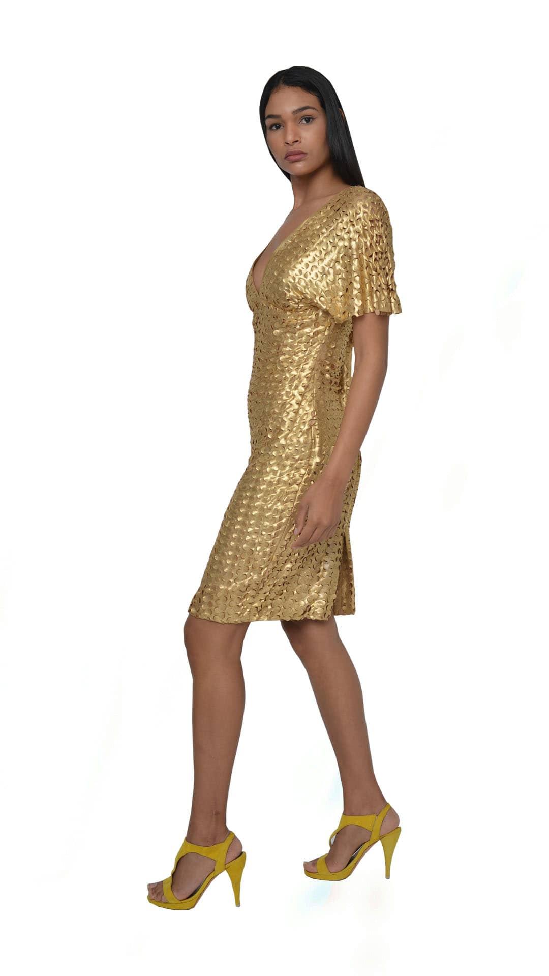 Dress KURHAH 2