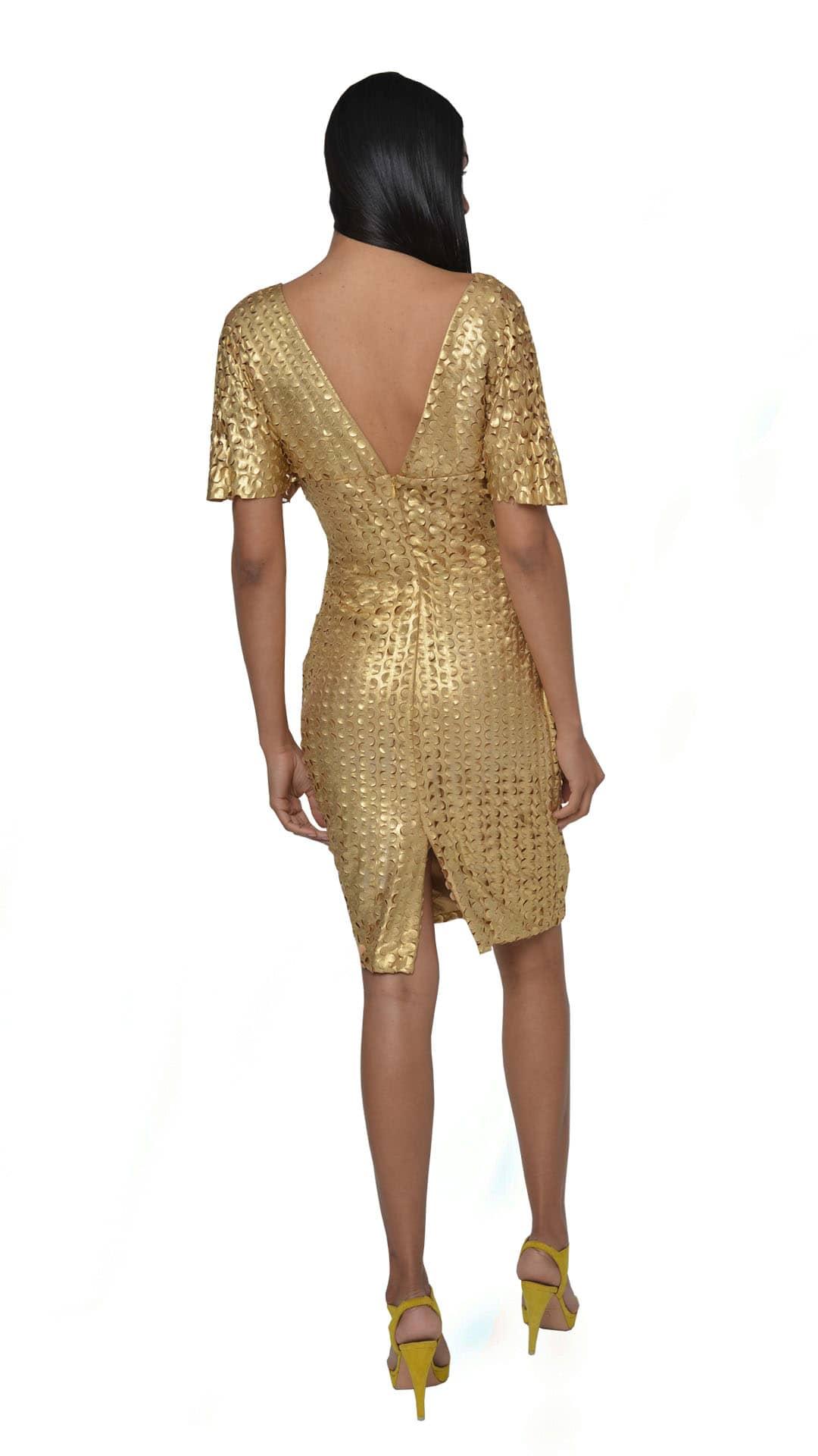 Dress KURHAH 3