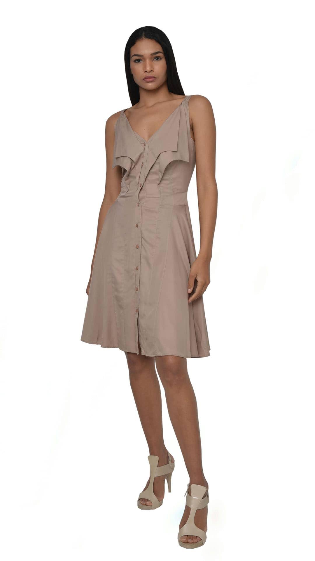 Dress HOMAM 0