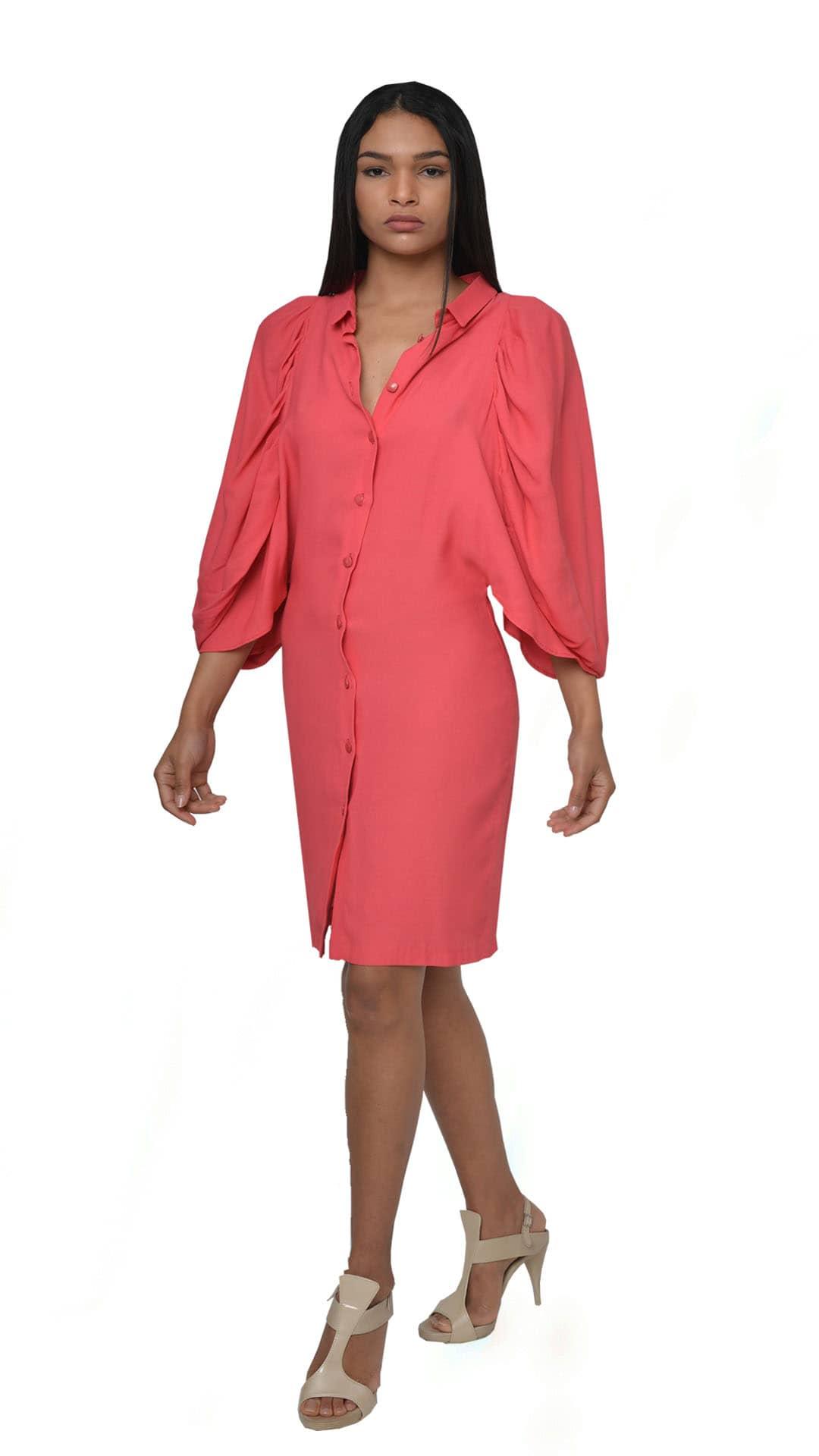 Dress MAIA 1