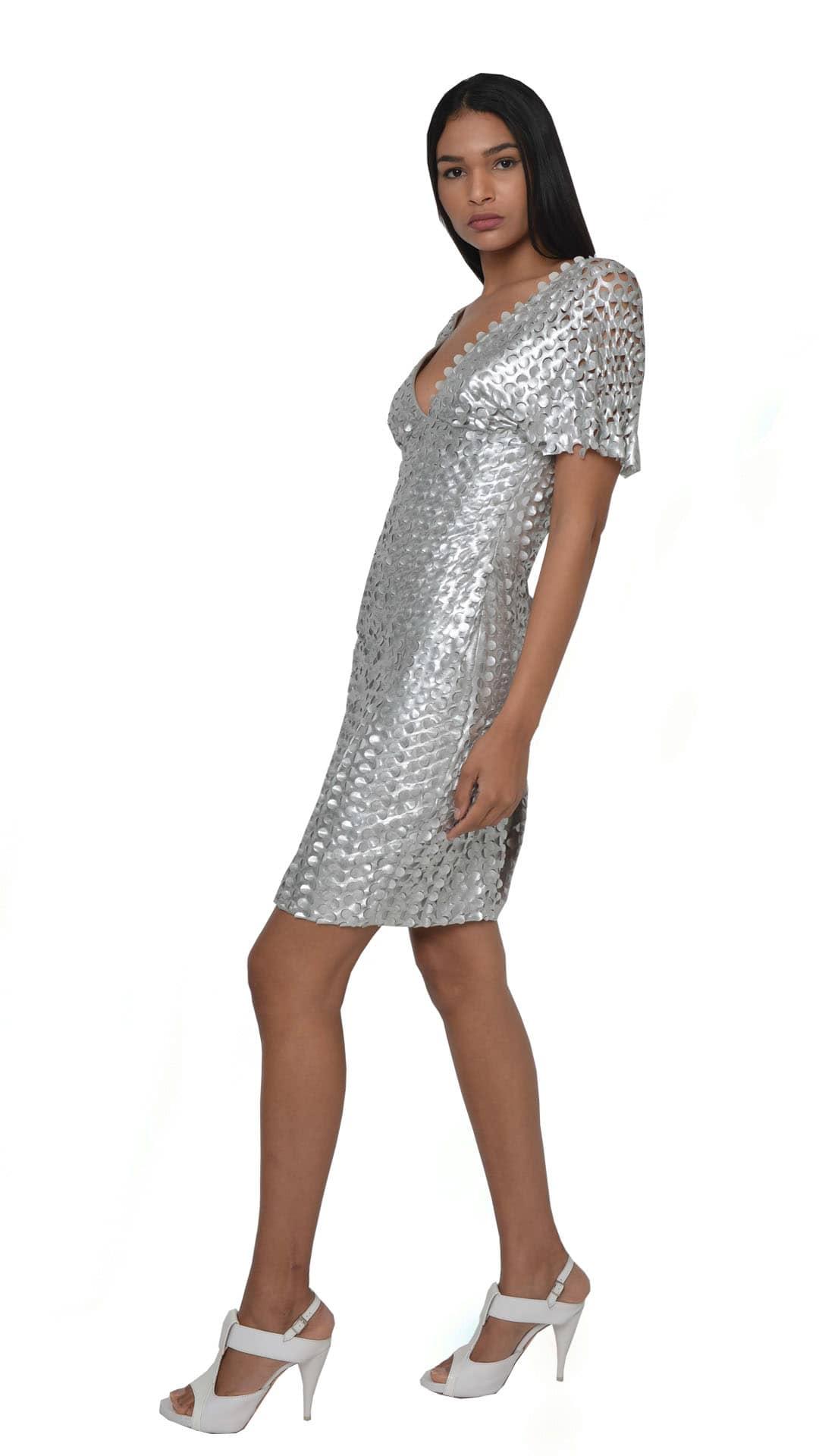 Dress KURHAH I 2