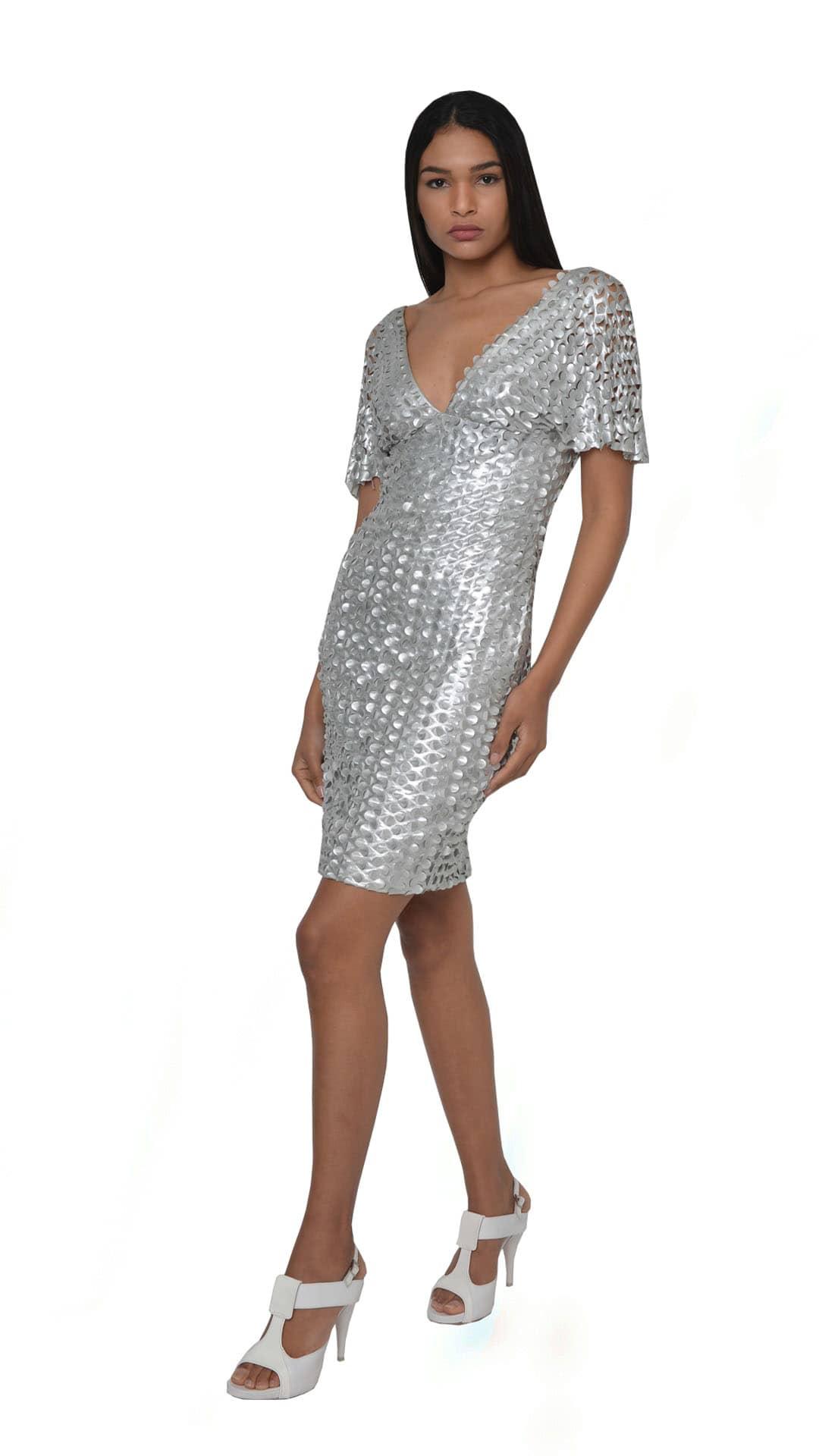 Dress KURHAH I 3