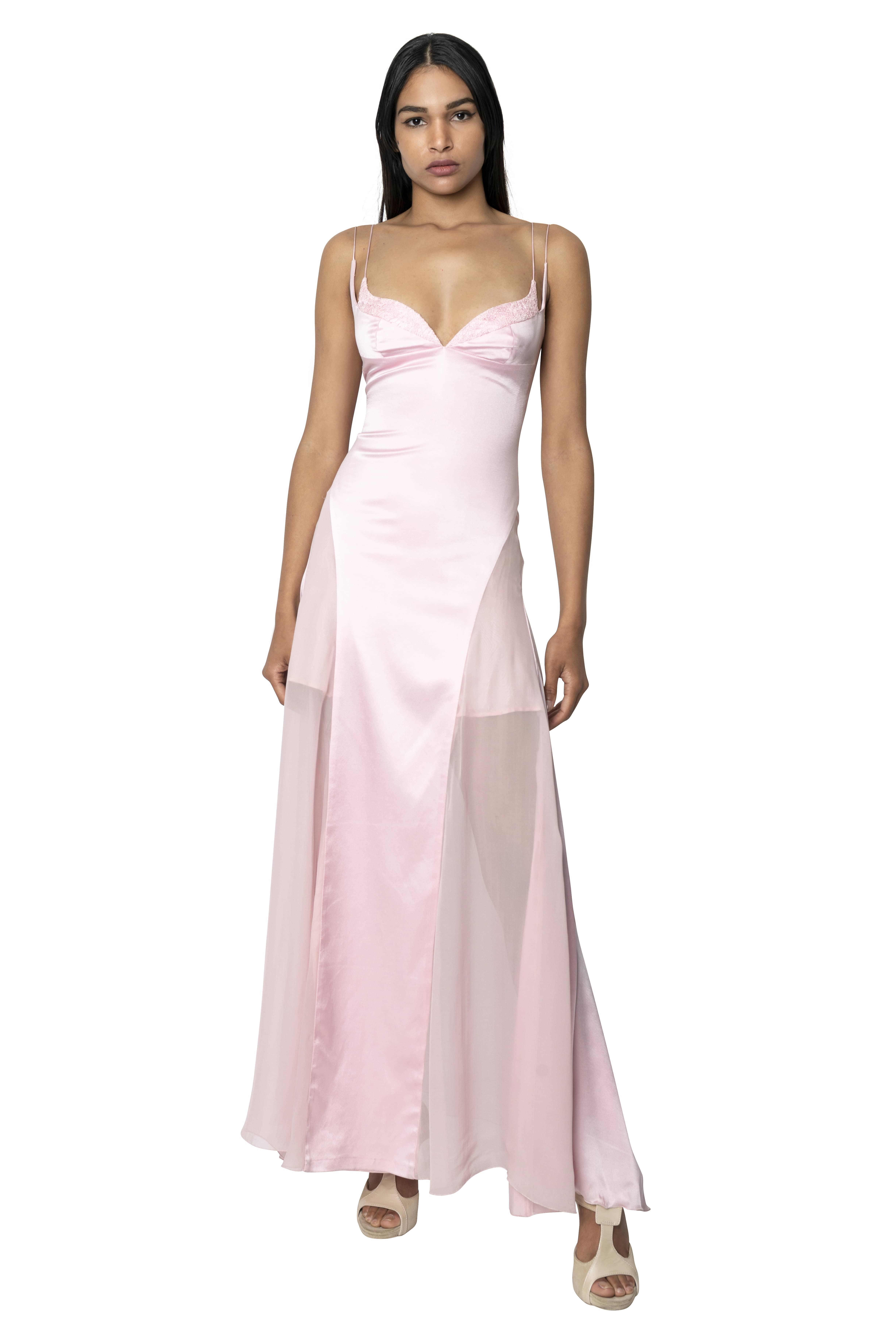 Dress ESTRELA I 1