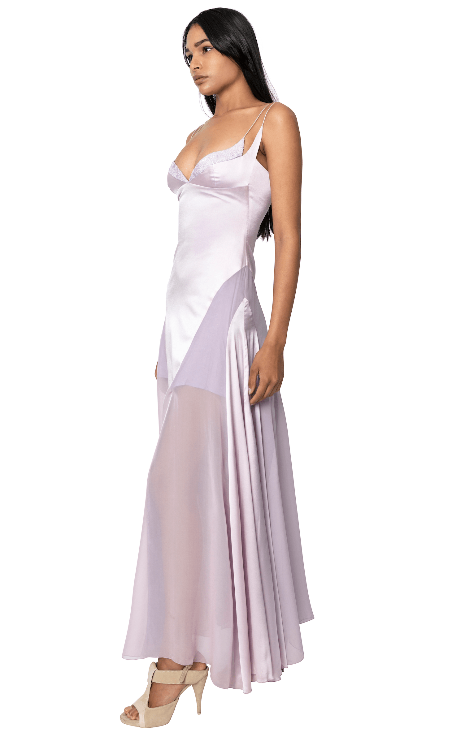 Dress ESTRELA 0