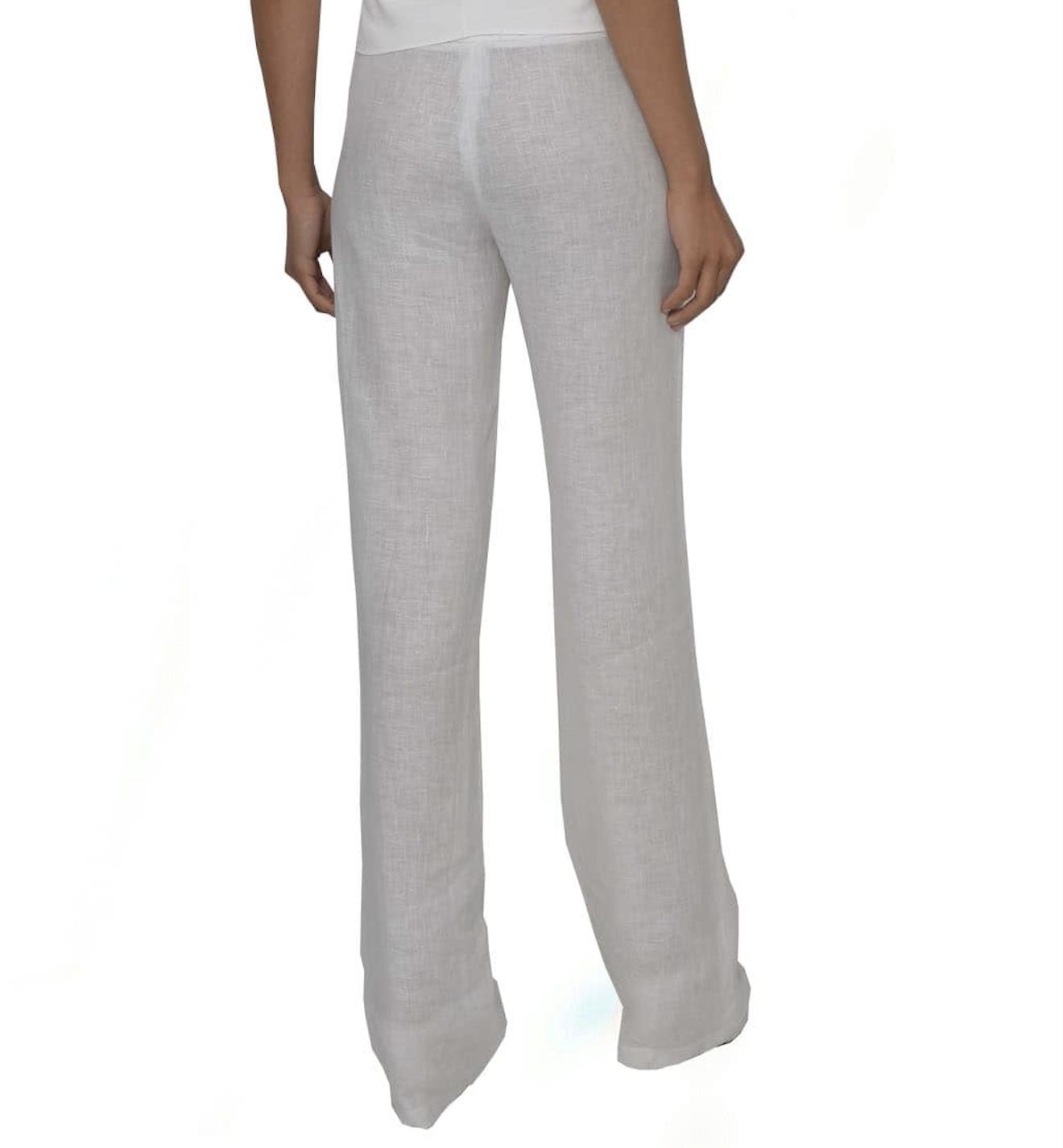Trousers OCTANS 2