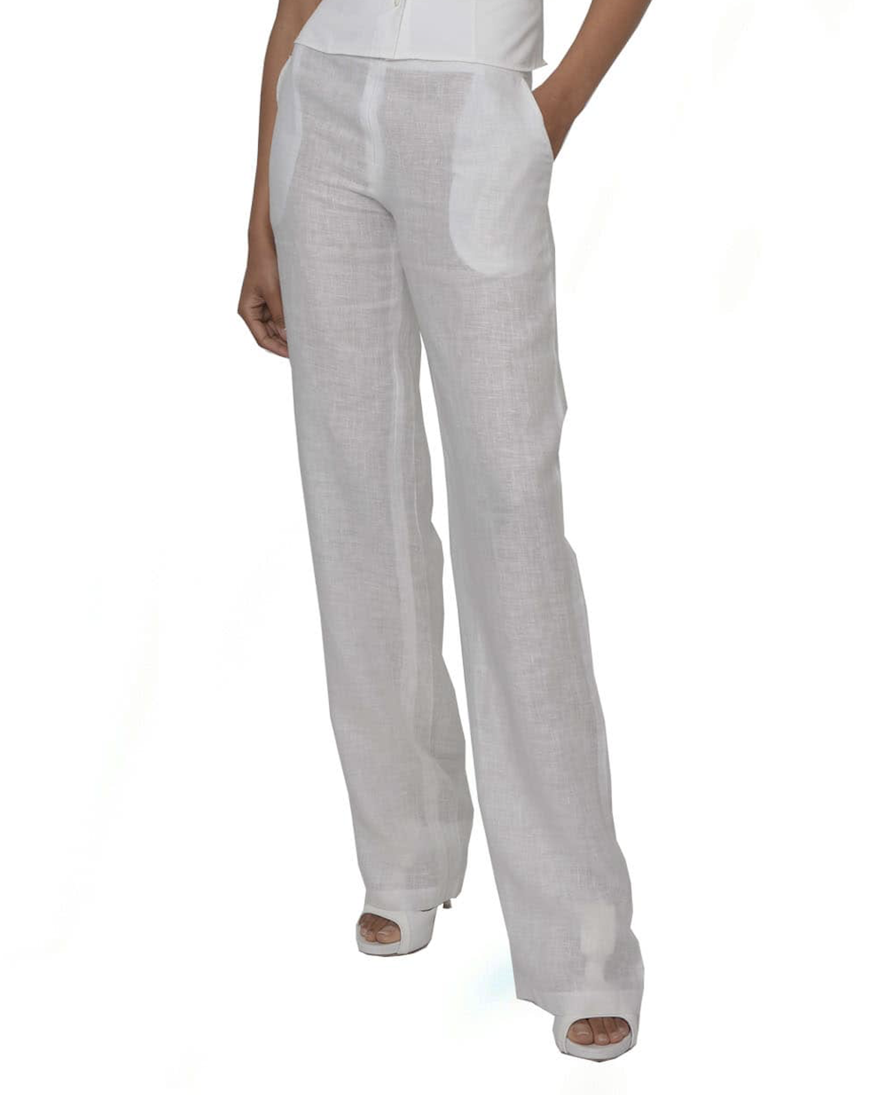 Trousers OCTANS 4