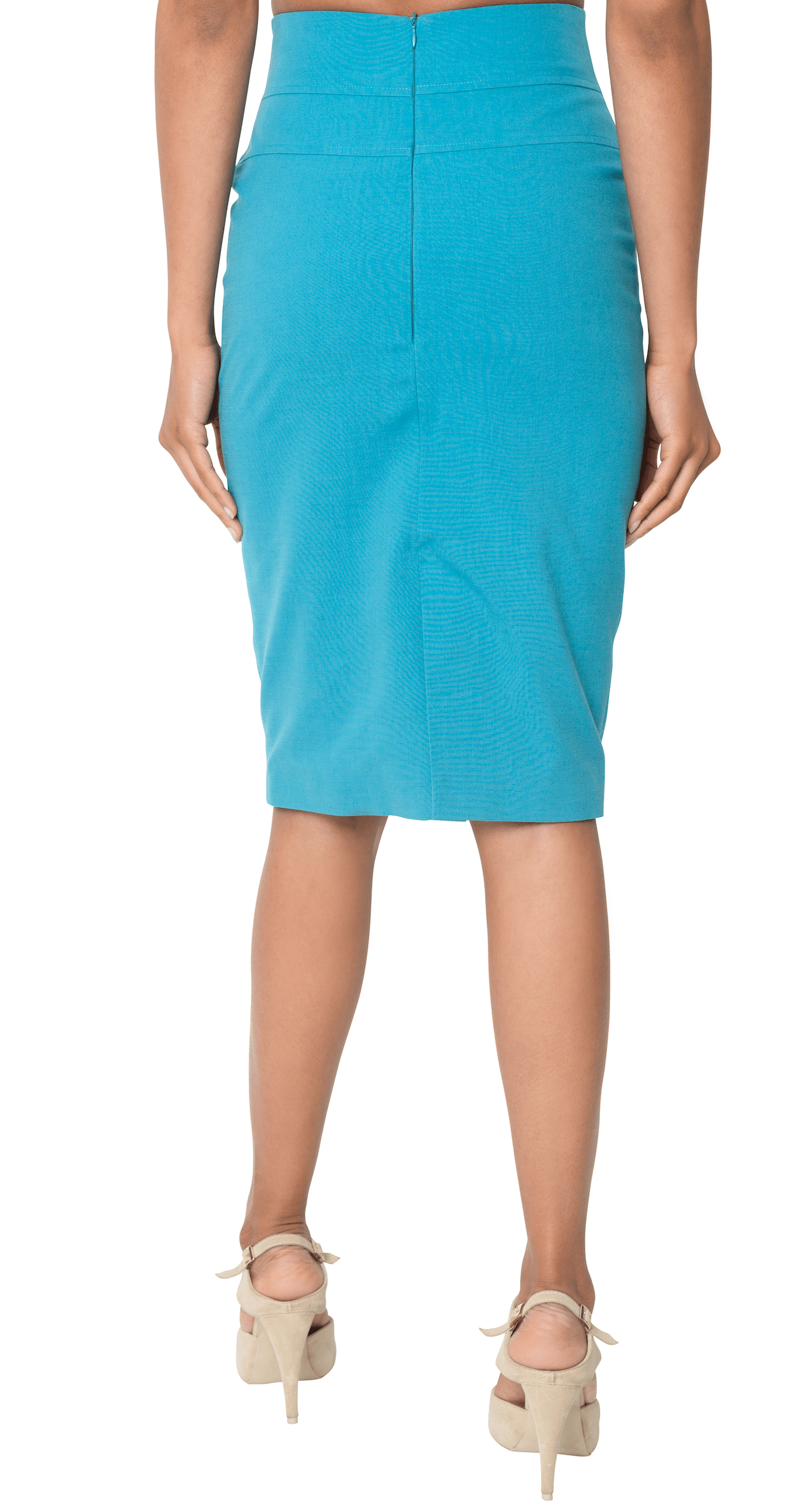 Skirt ALTERF 0