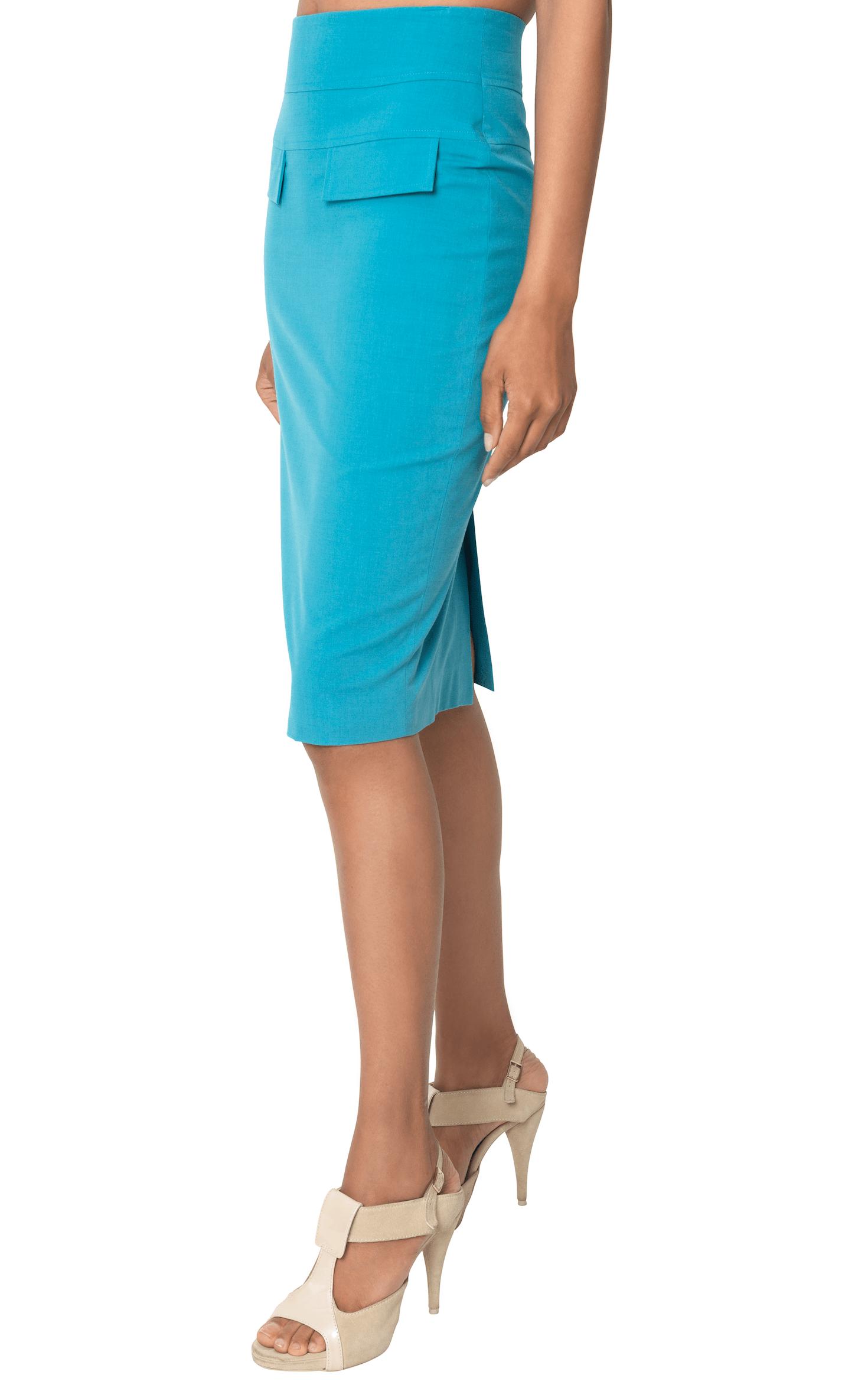 Skirt ALTERF 1