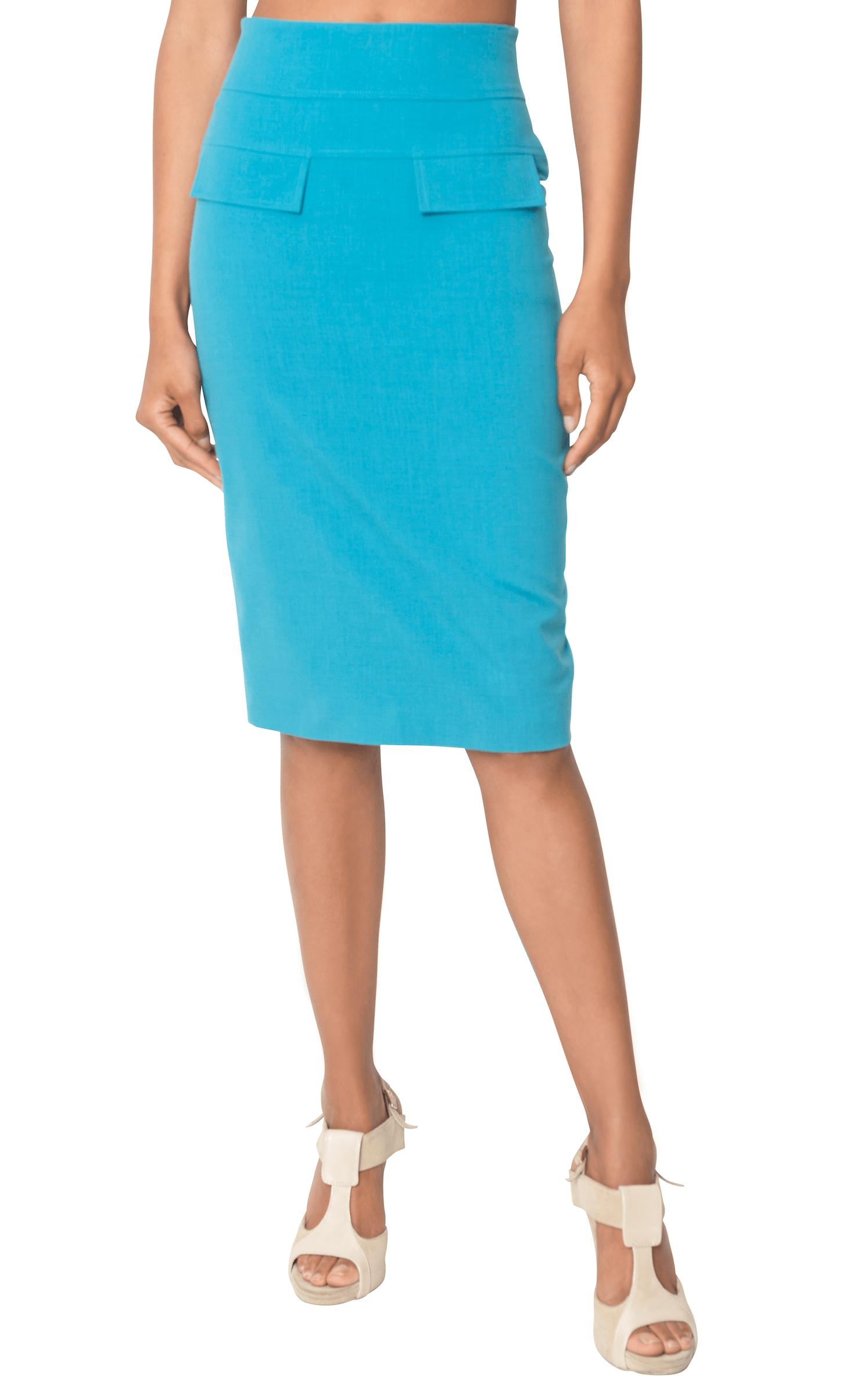 Skirt ALTERF 3