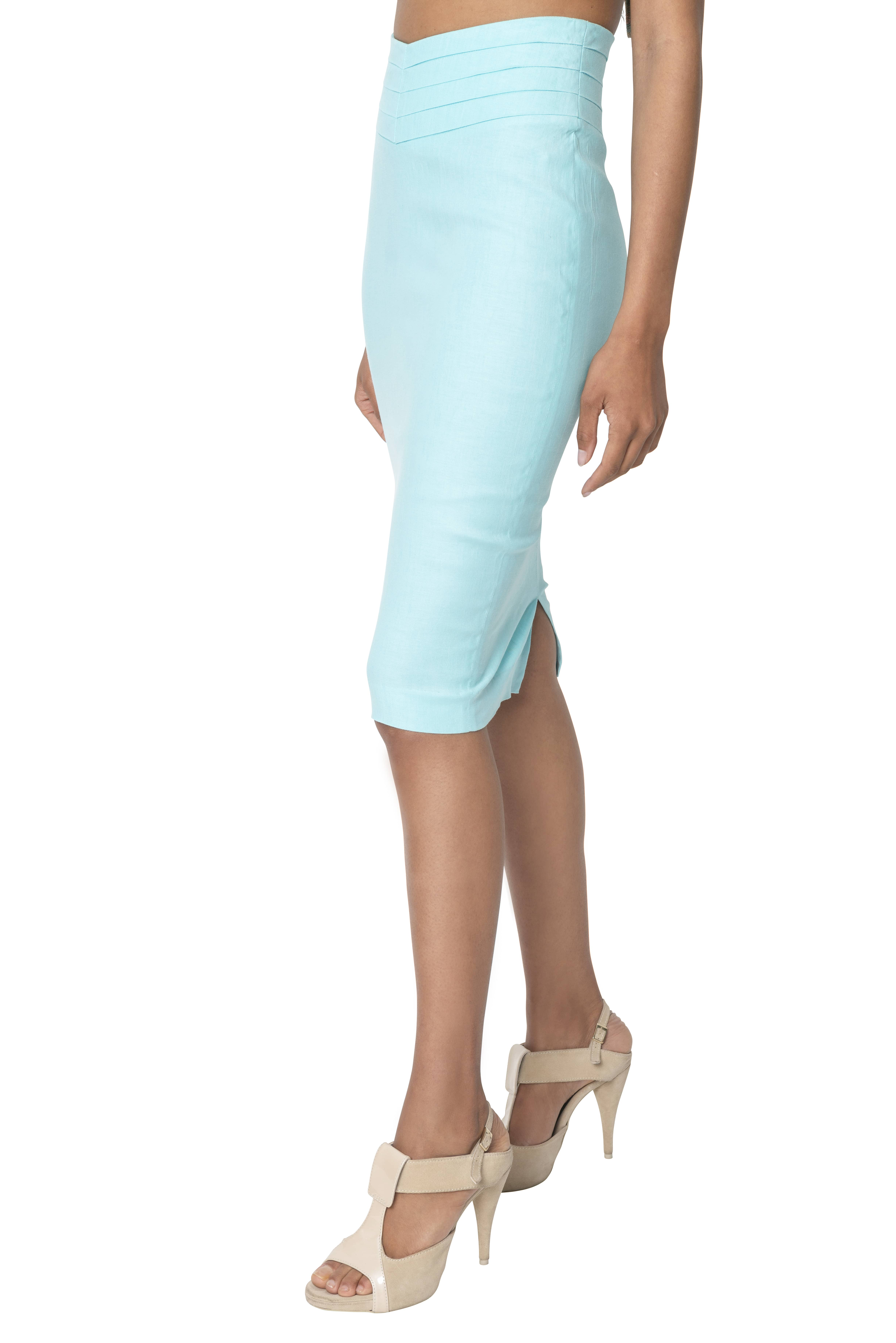 Skirt ALYA 2