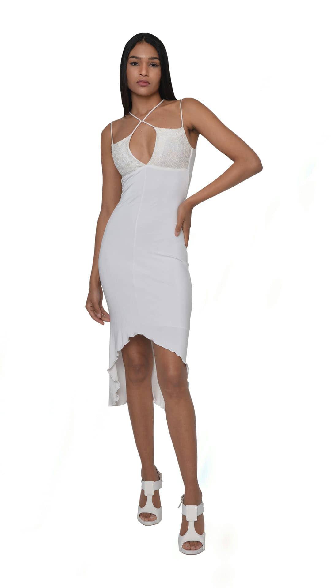 Dress MEKBUDA 0