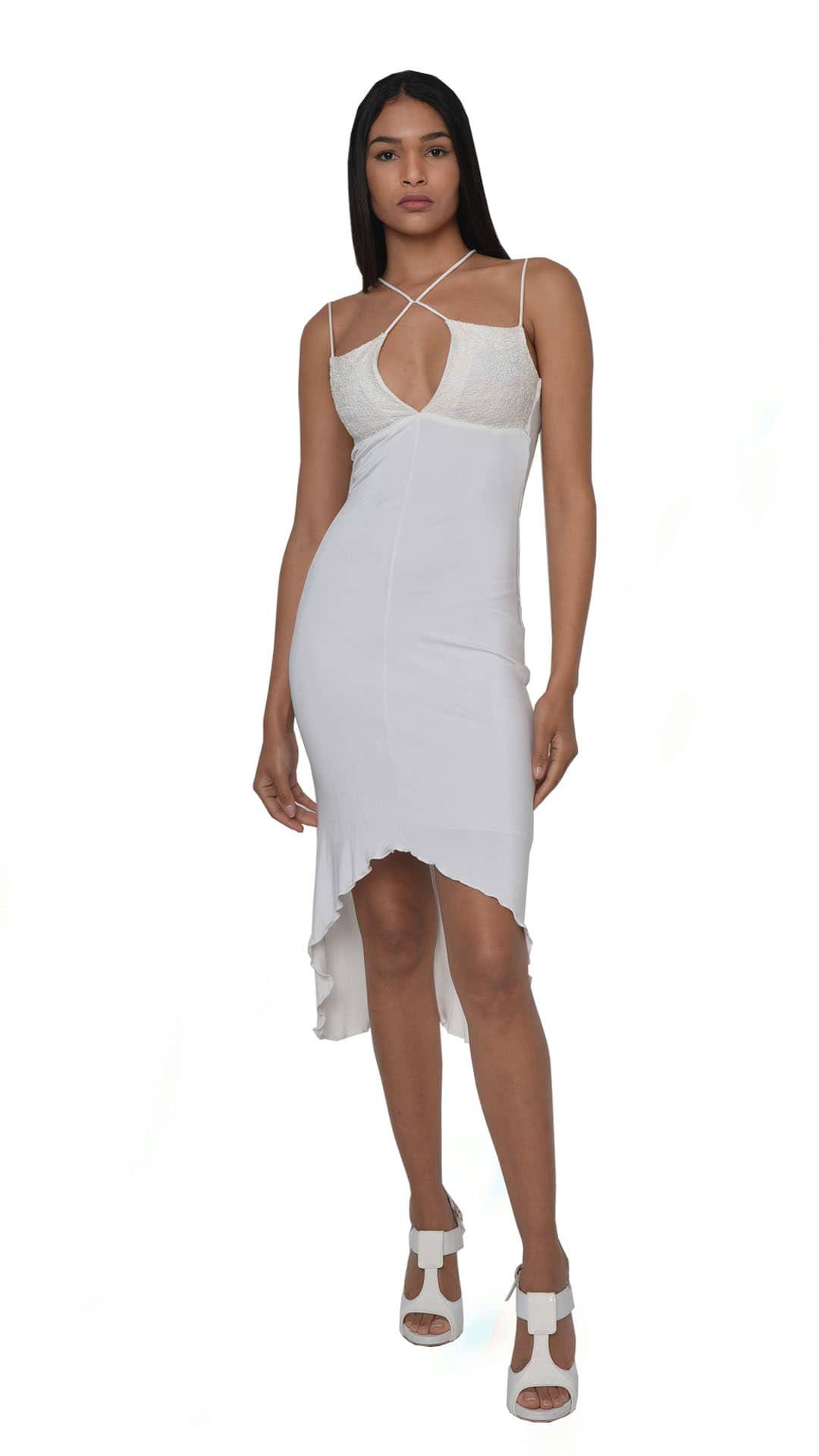 Dress MEKBUDA 1