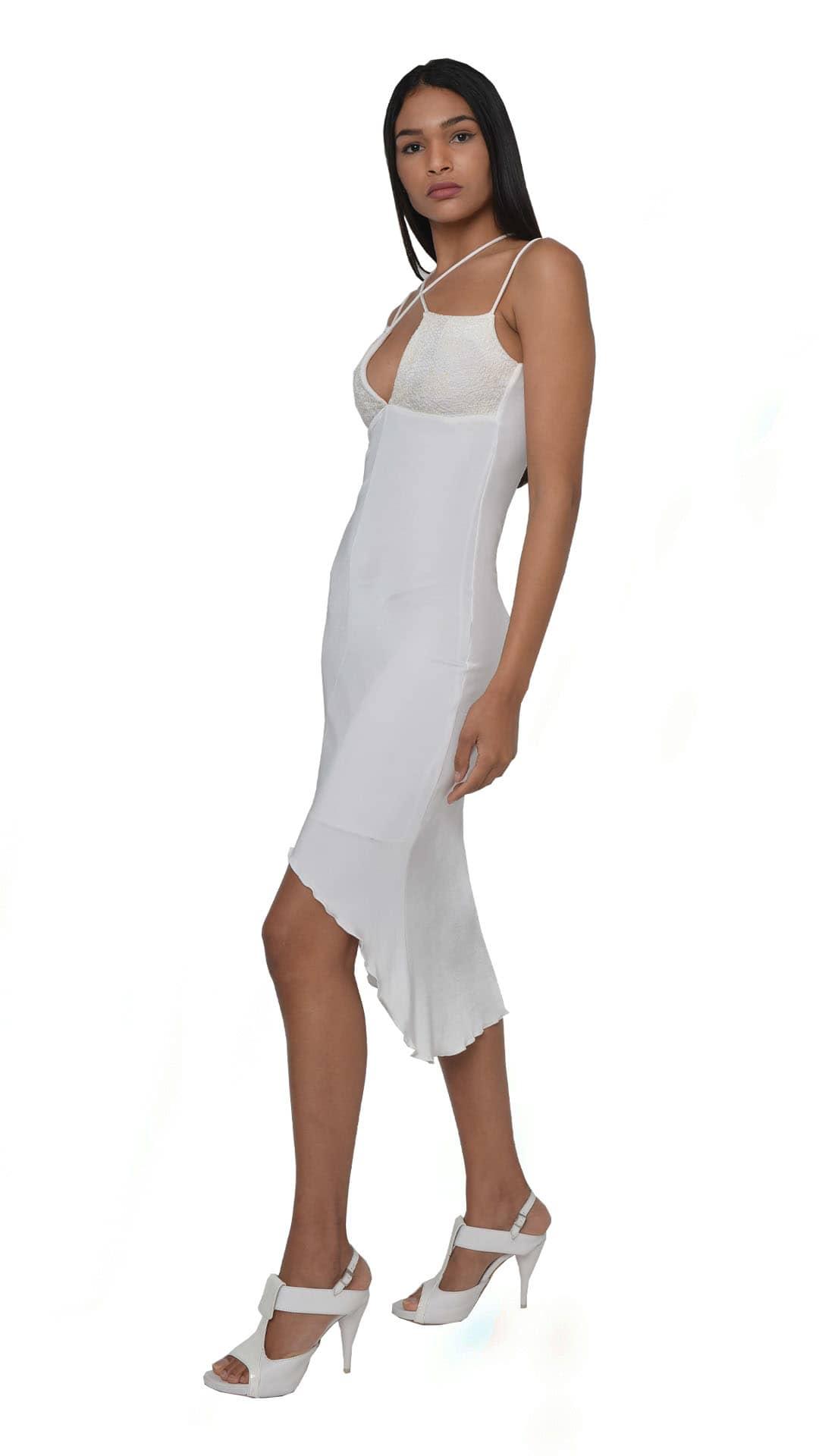 Dress MEKBUDA 2