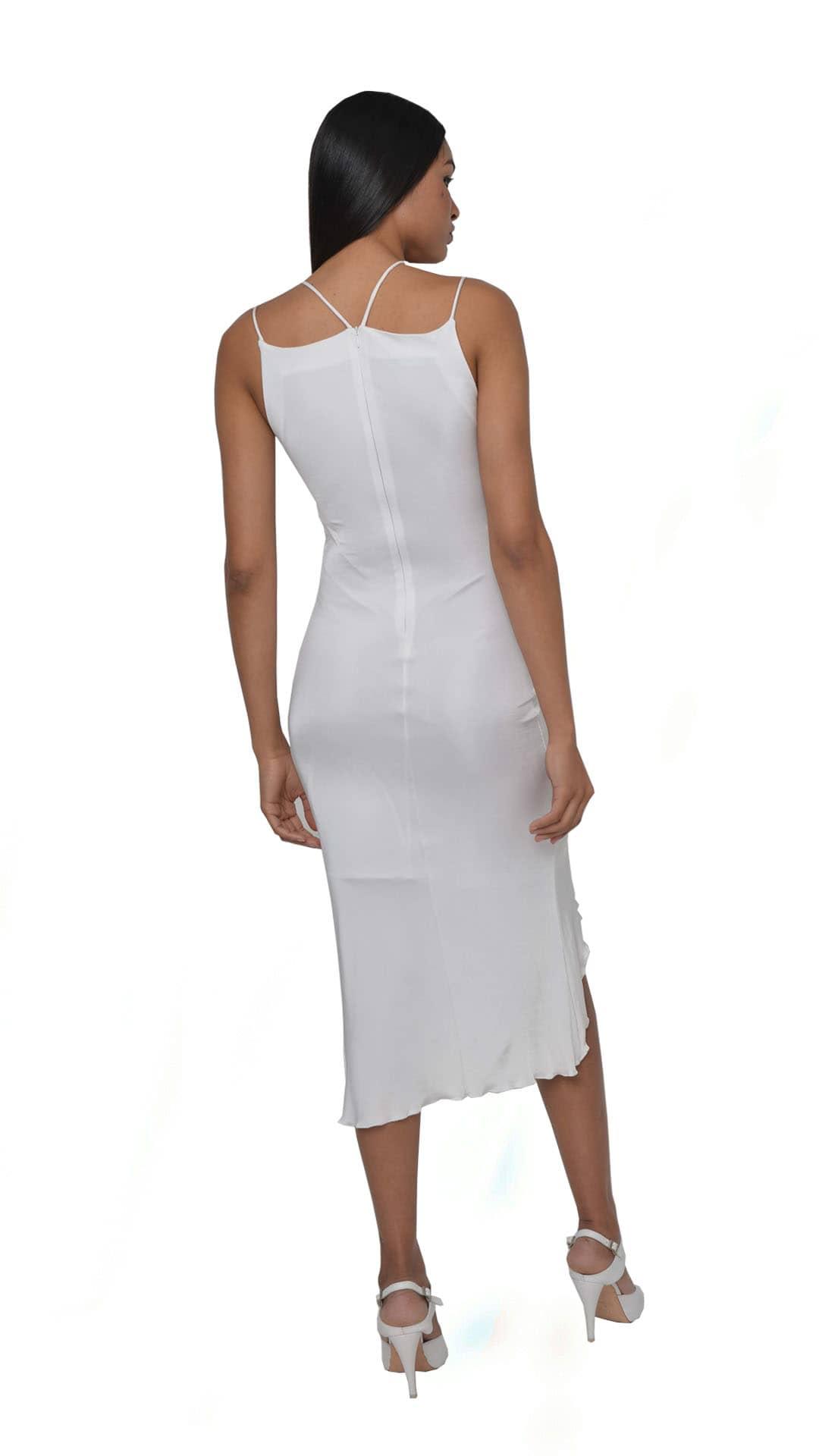Dress MEKBUDA 3