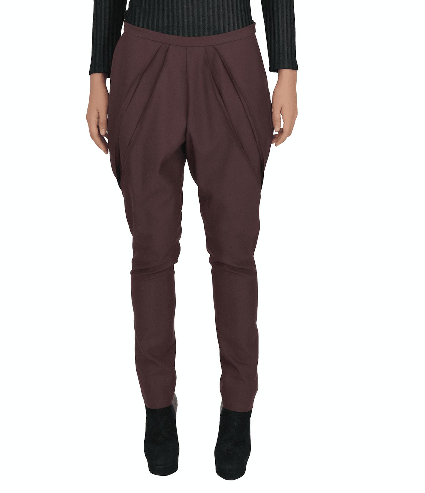 Trousers MOOREA 1