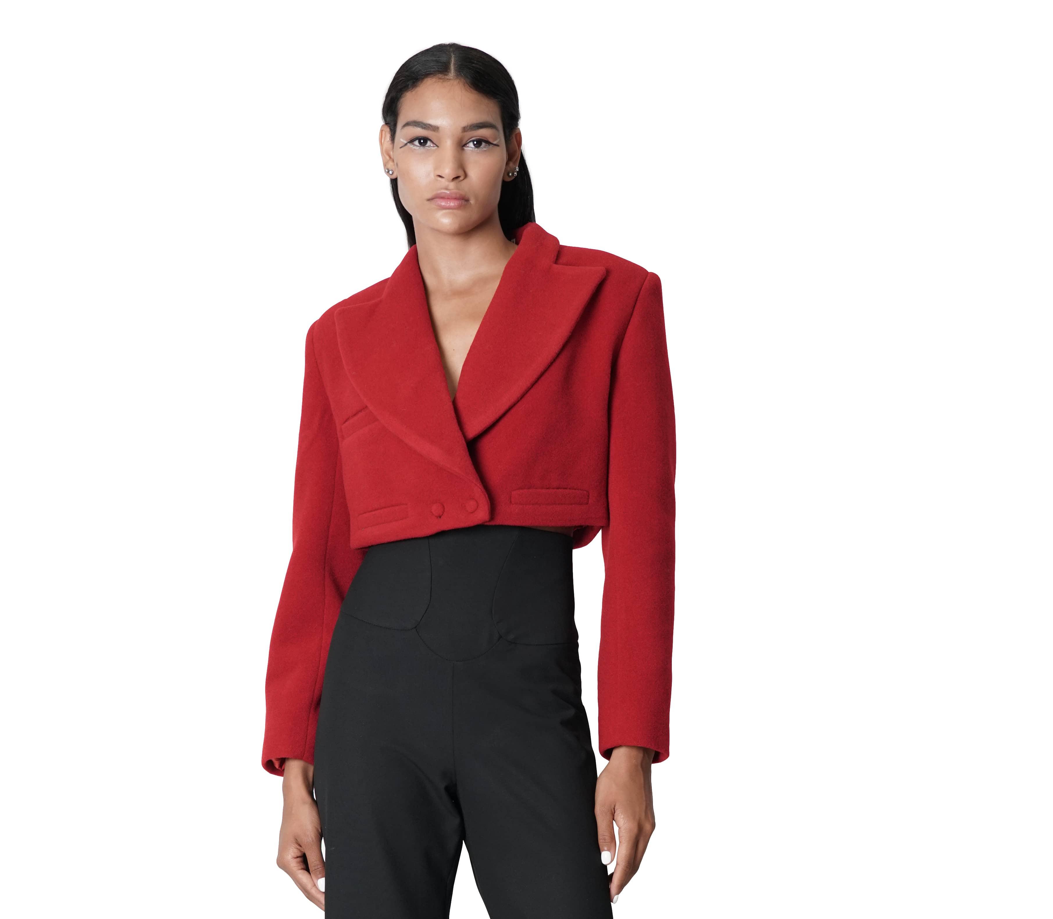 Jacket TAITI 0