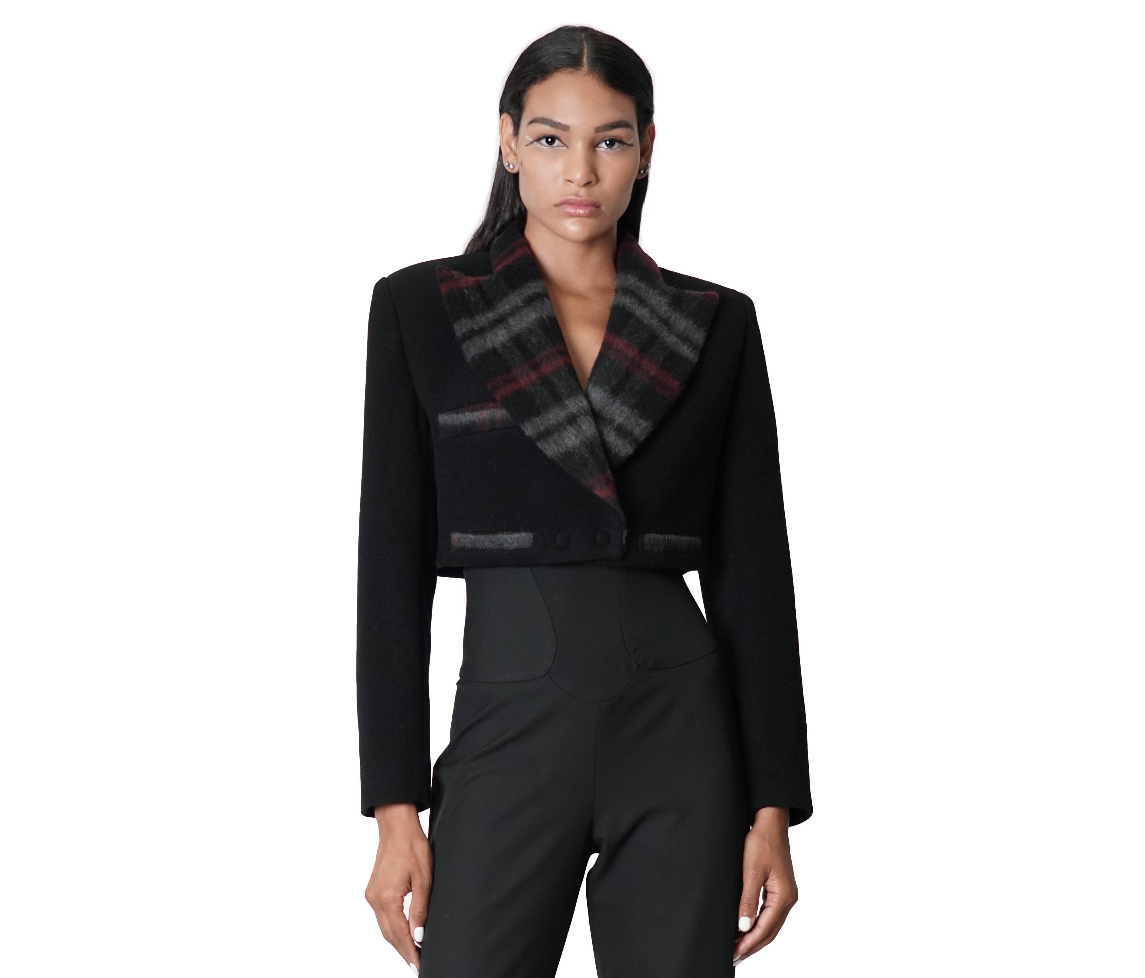Jacket TAITI I 3