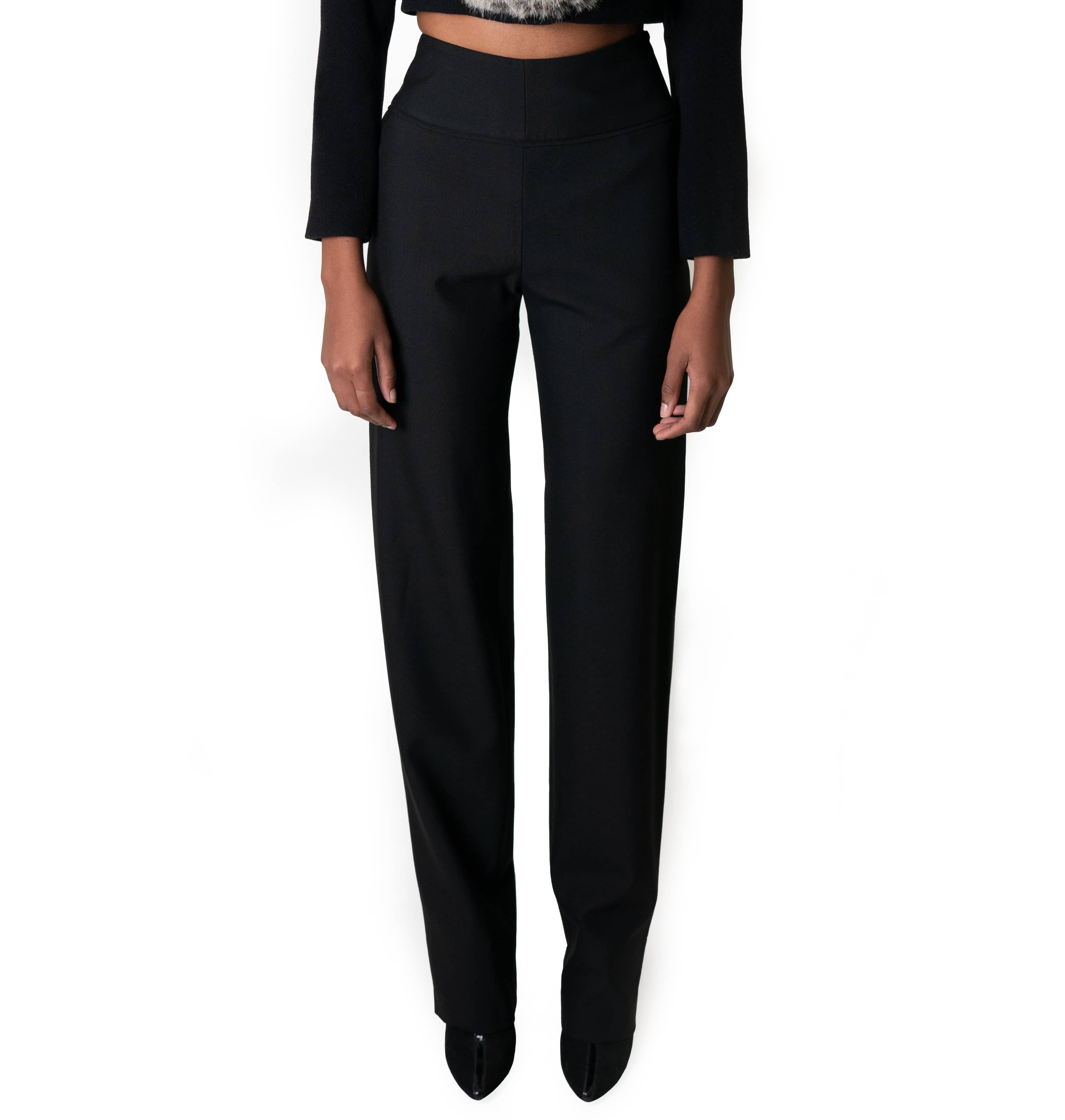 Trousers CAYE 0