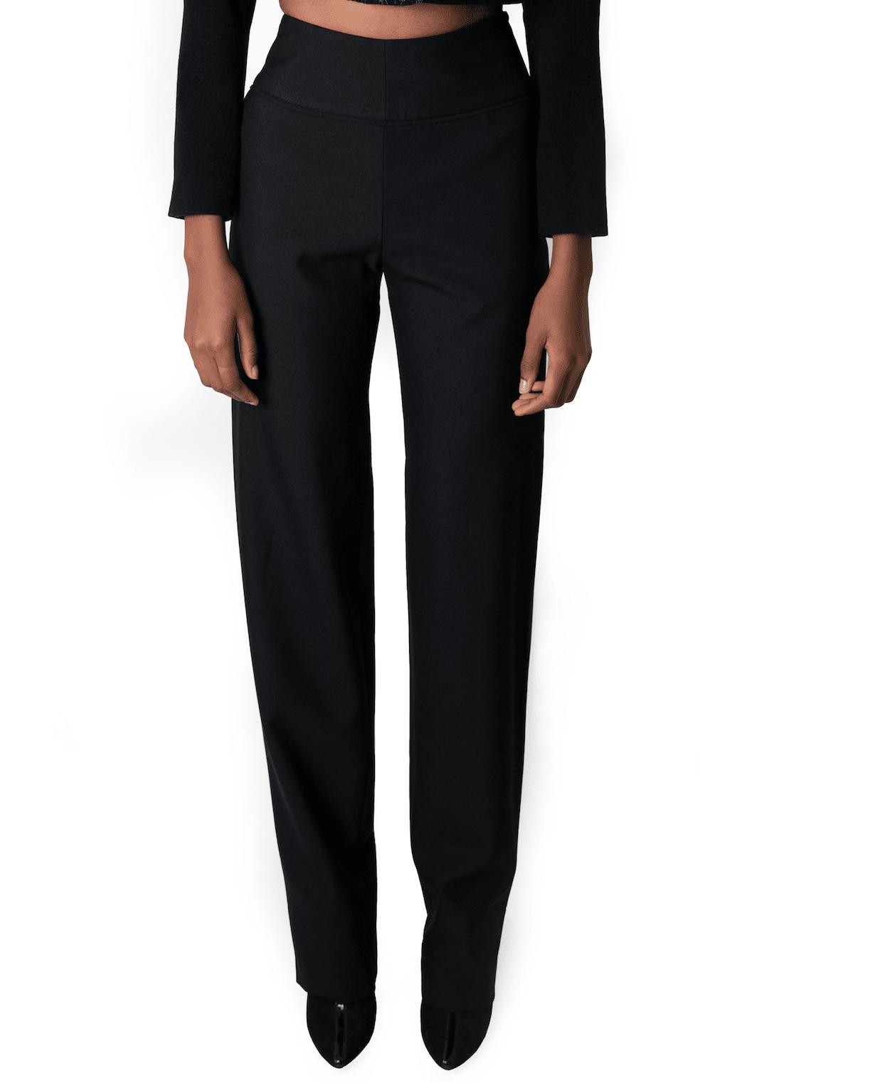 Trousers CAYE 3